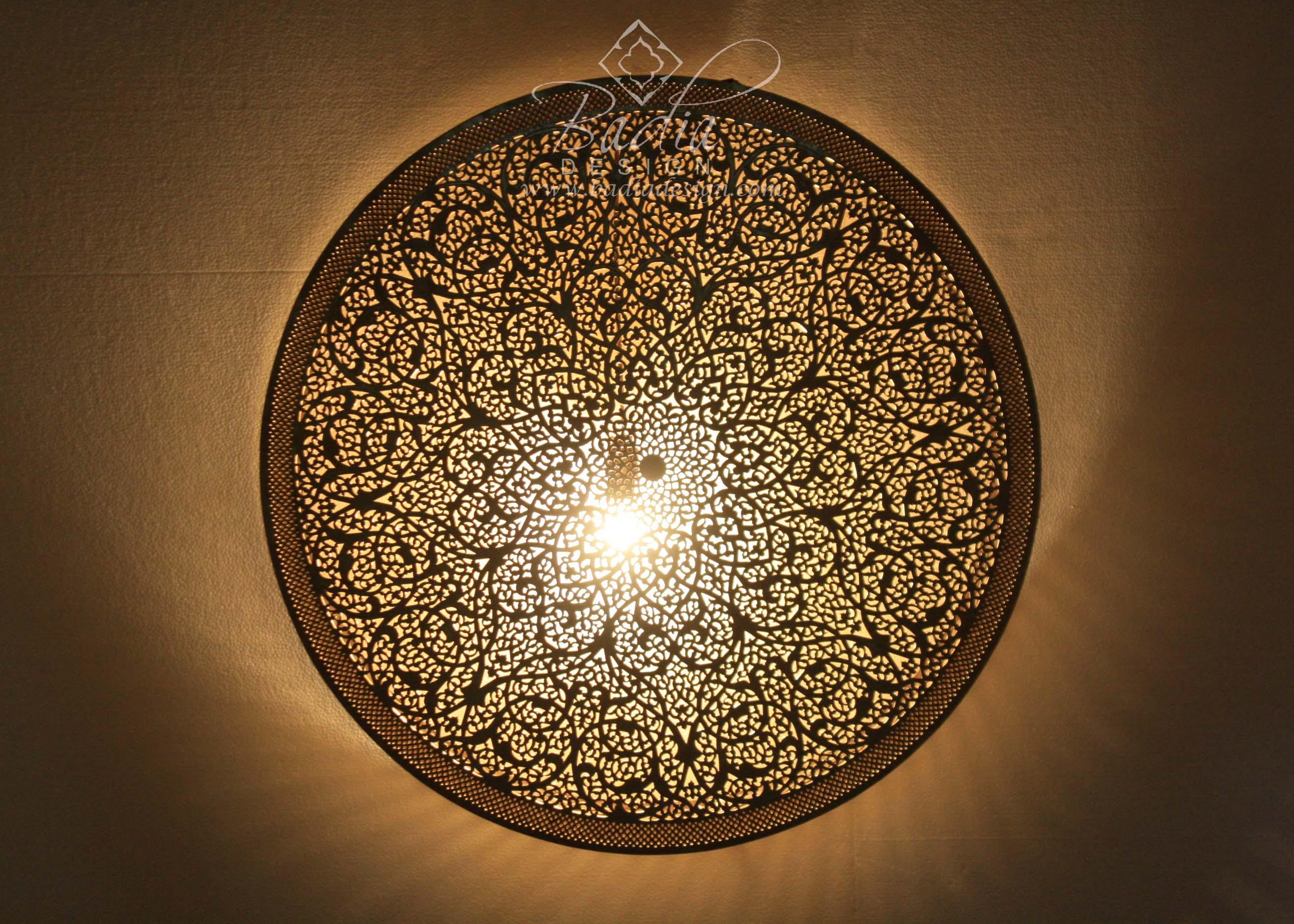 moroccan-intricately-designed-brass-wall-sconce-wl219-3.jpg