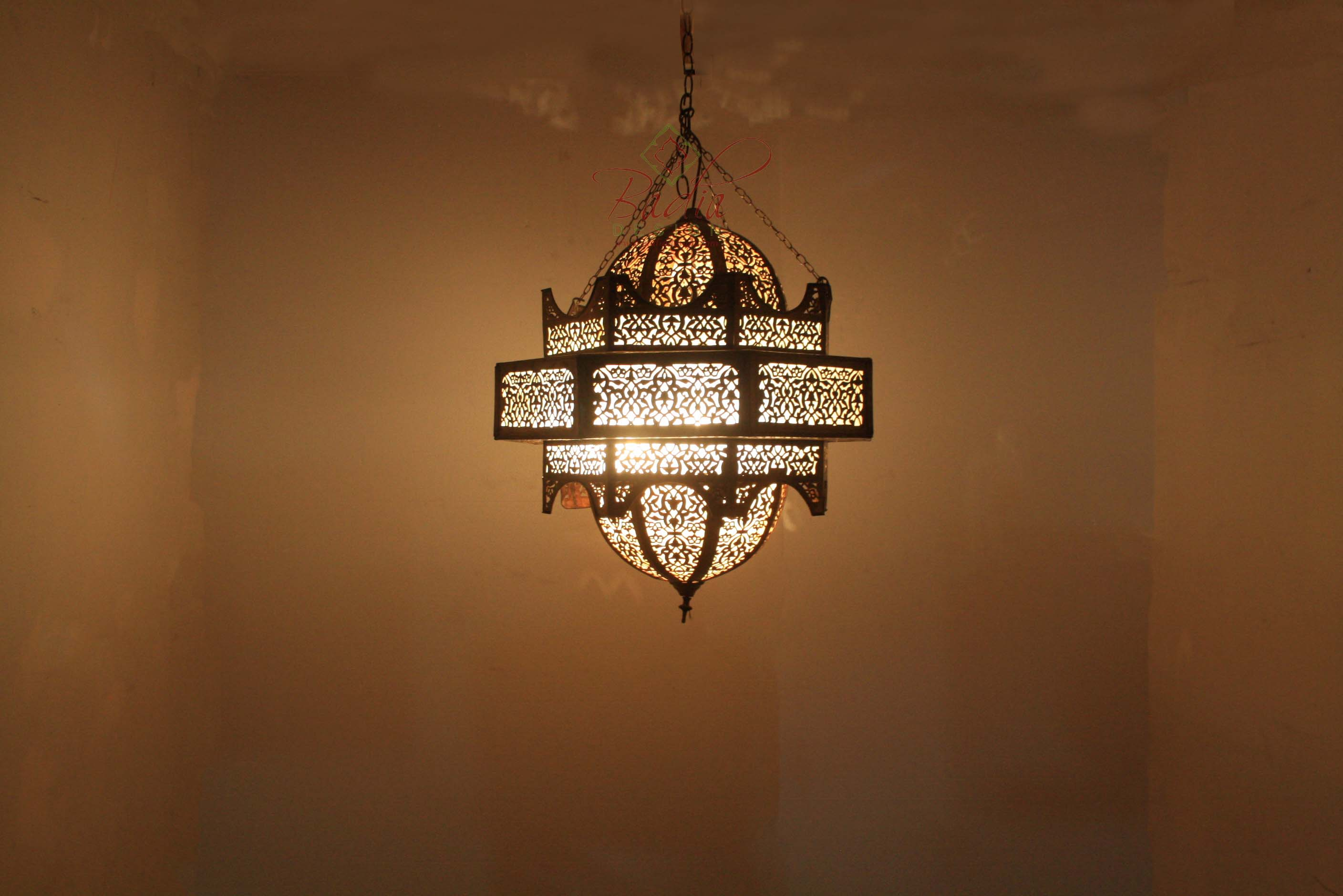 moroccan-intricately-designed-hand-punched-brass-chandelier-1.jpg