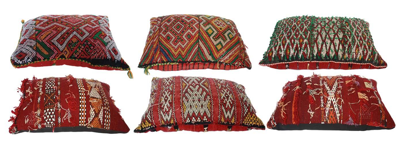 moroccan-kilim-pillow-fp709.jpg