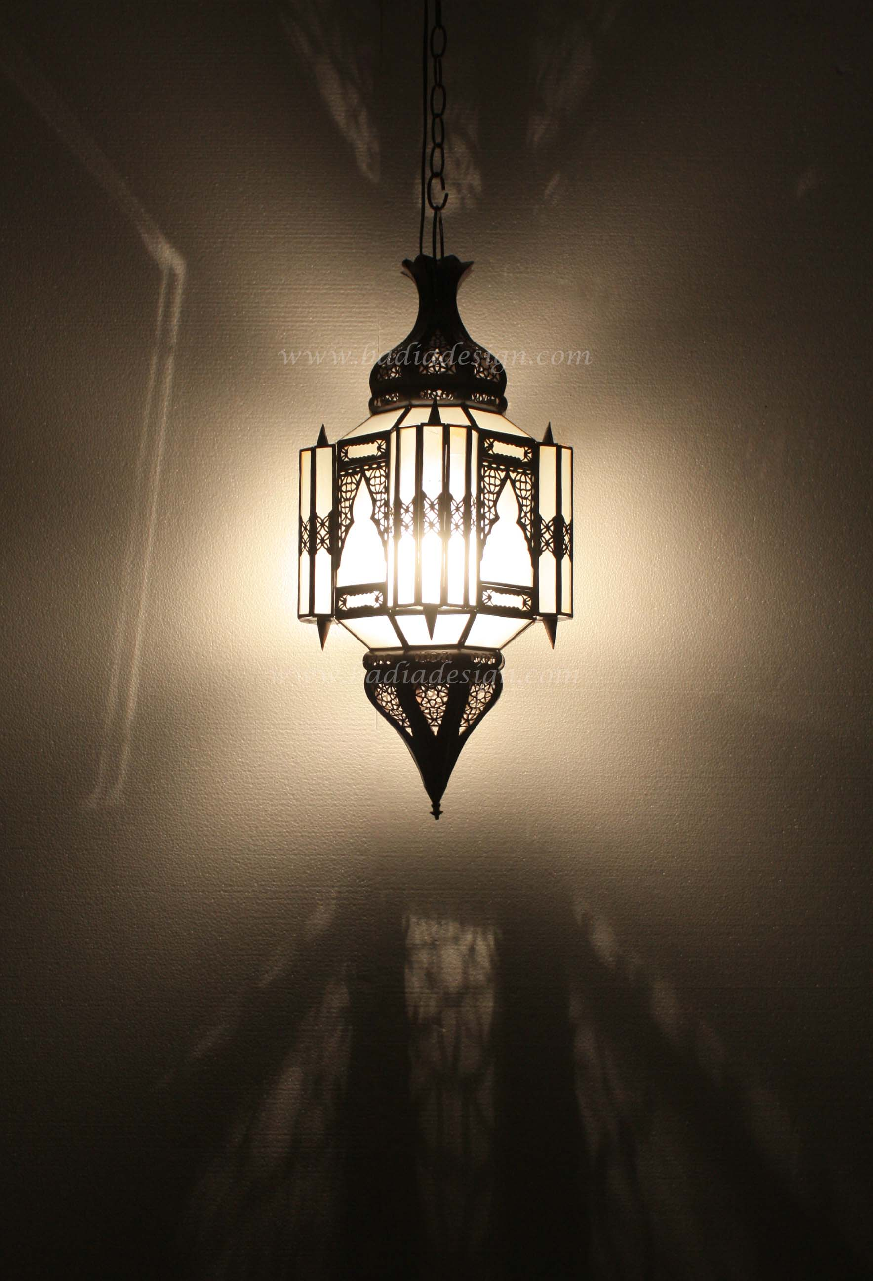 moroccan-lantern-with-white-glass-lig240-1.jpg