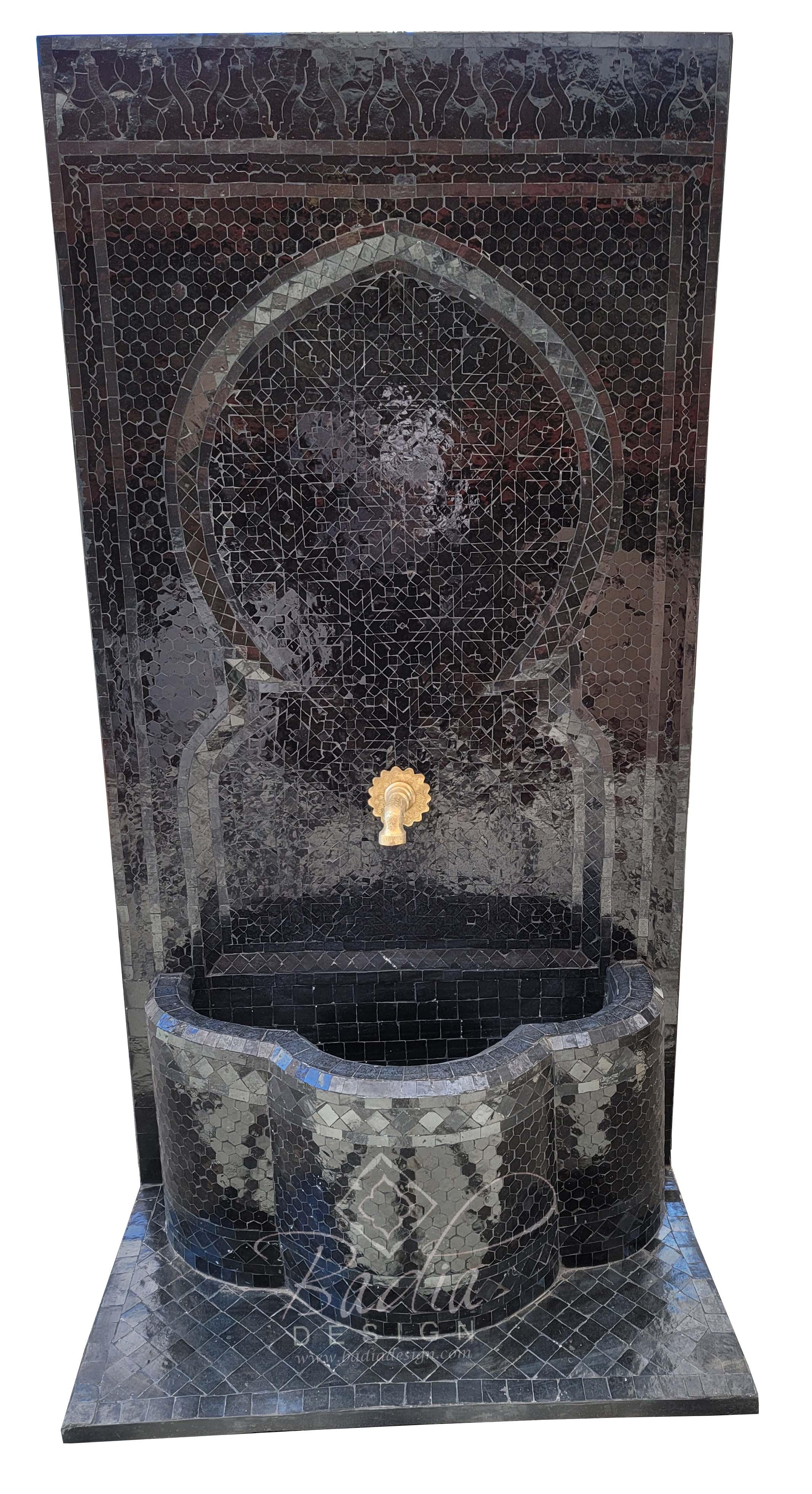 moroccan-large-black-mosaic-tile-water-fountain-mf700.jpg