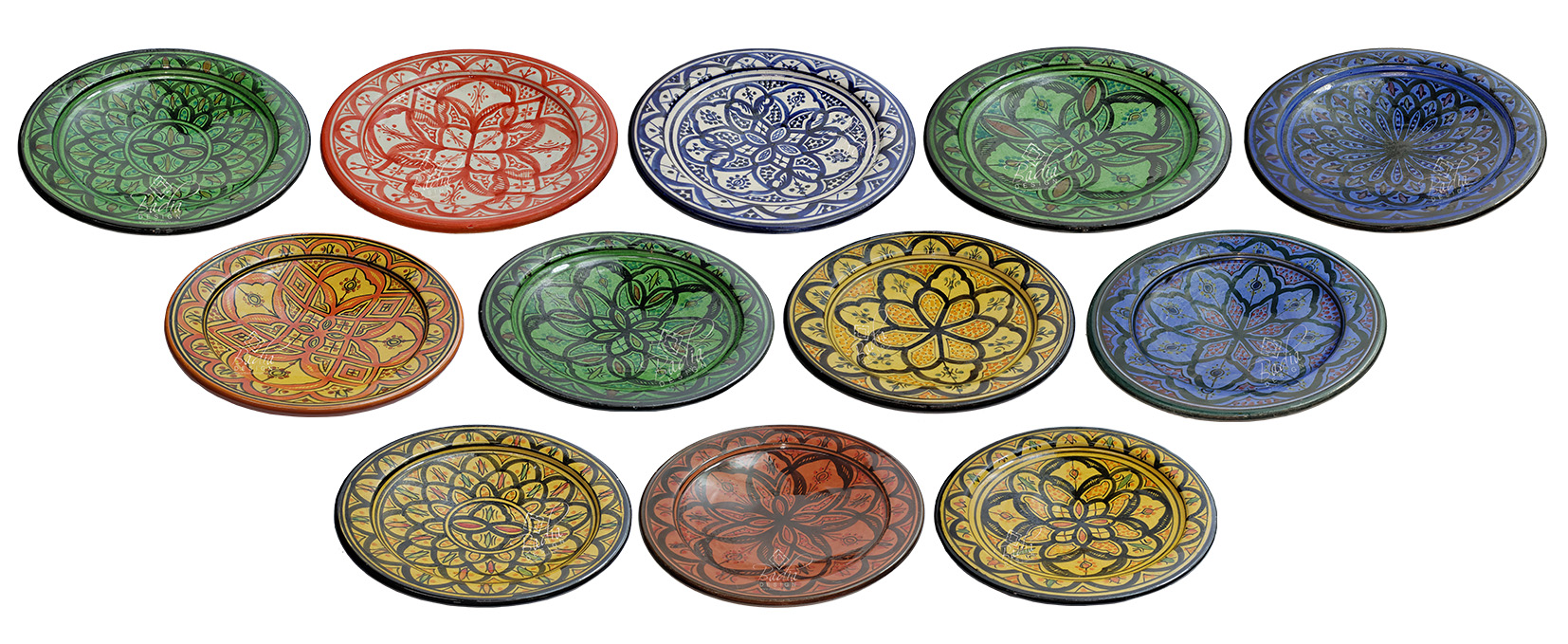 moroccan-large-hand-painted-ceramic-plates-cer-p041.jpg