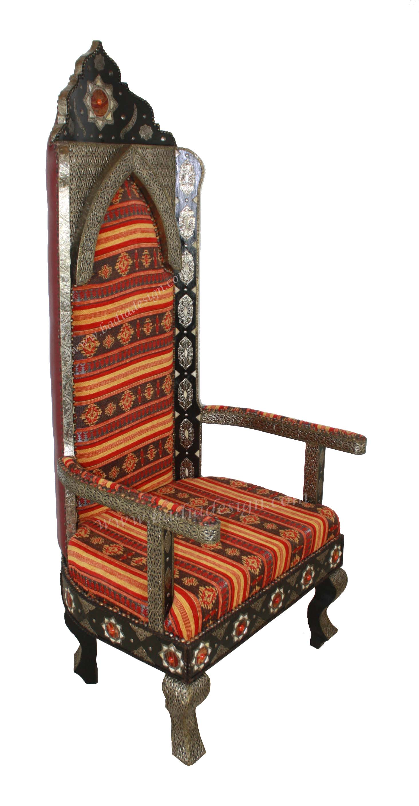 moroccan-large-metal-and-bone-chair-mb-ch029-2.jpg