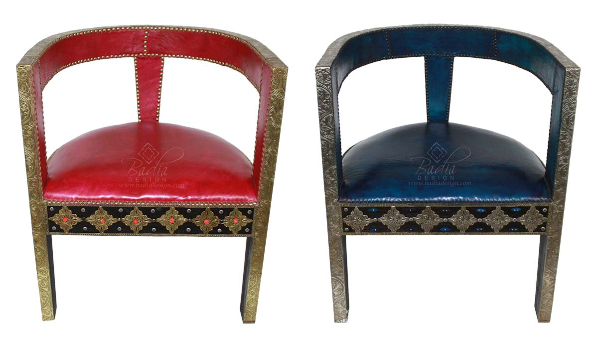 moroccan-leather-chair-with-metal-and-bone-mb-ch032.jpg