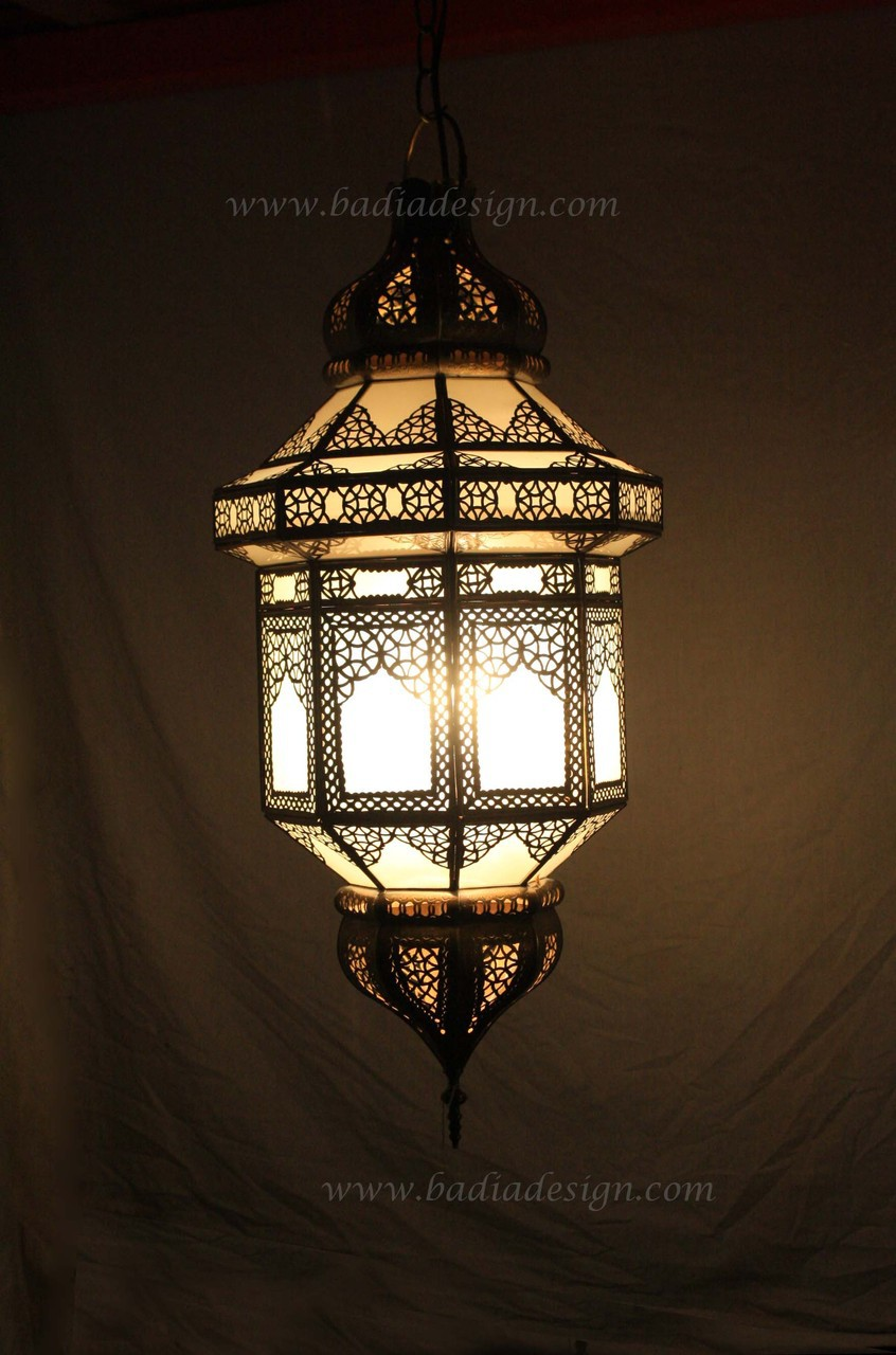 moroccan-lighting-albuquerque.jpg