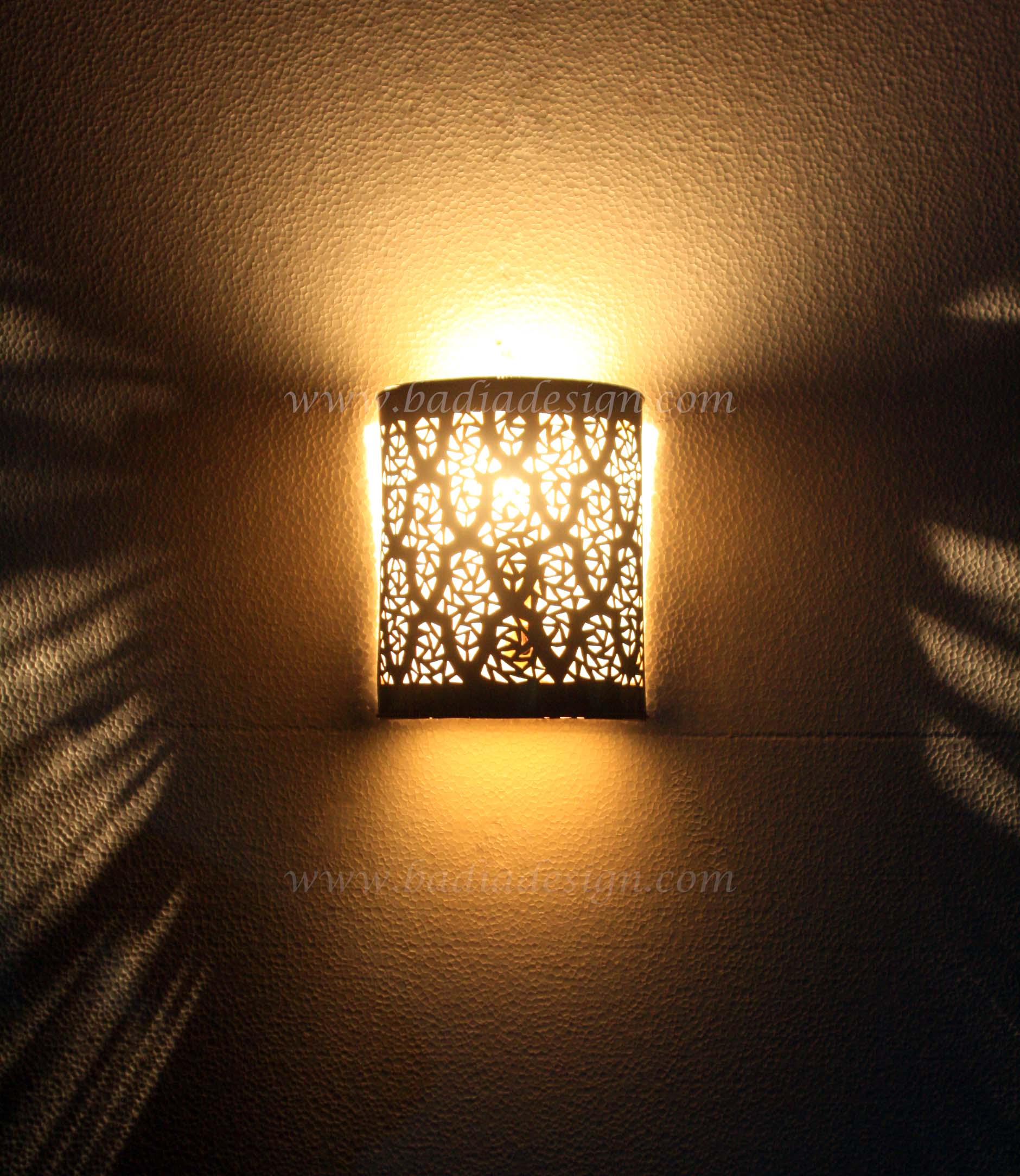 moroccan-lighting-charlotte.jpg