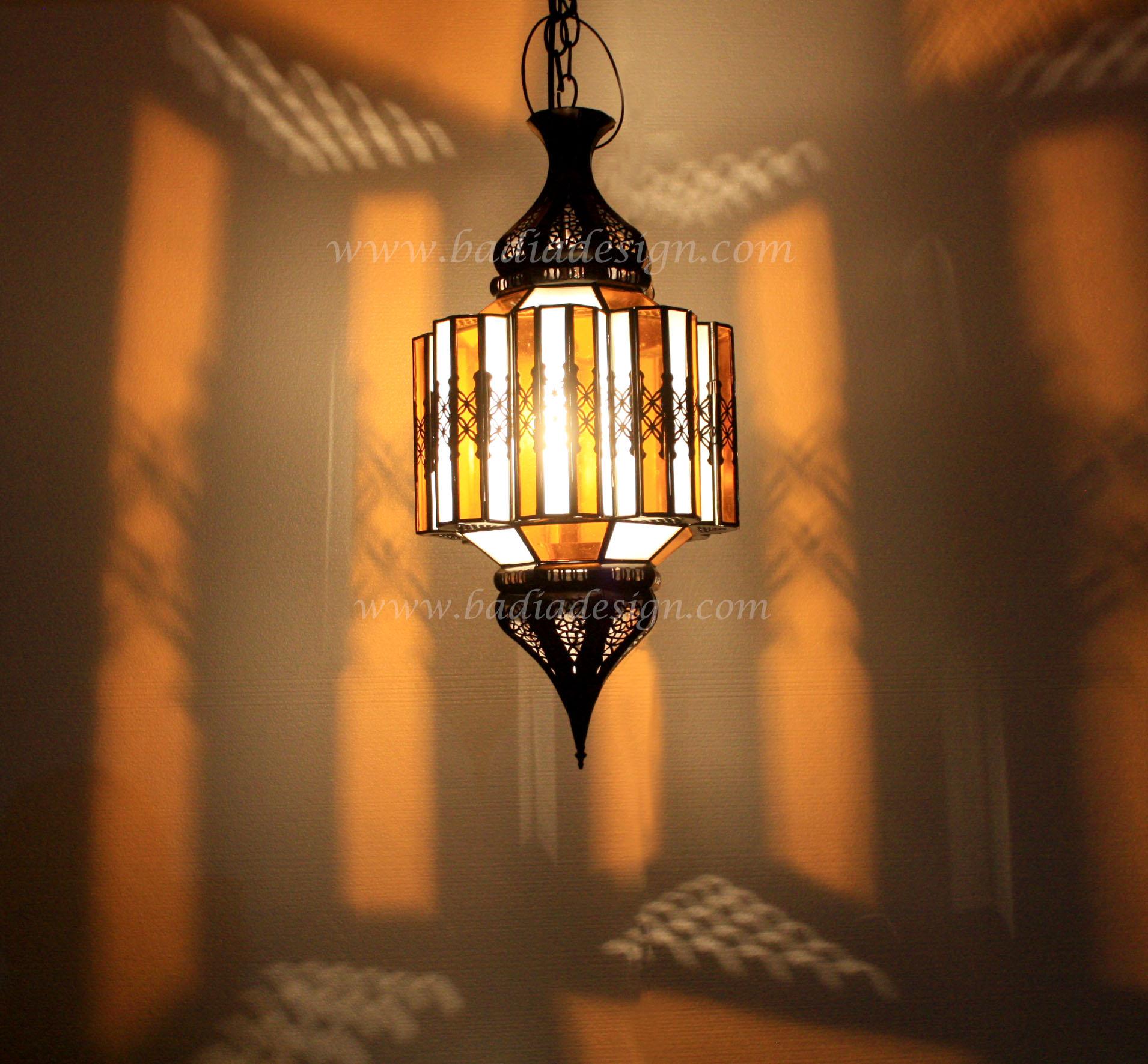 moroccan-lighting-chicago.jpg