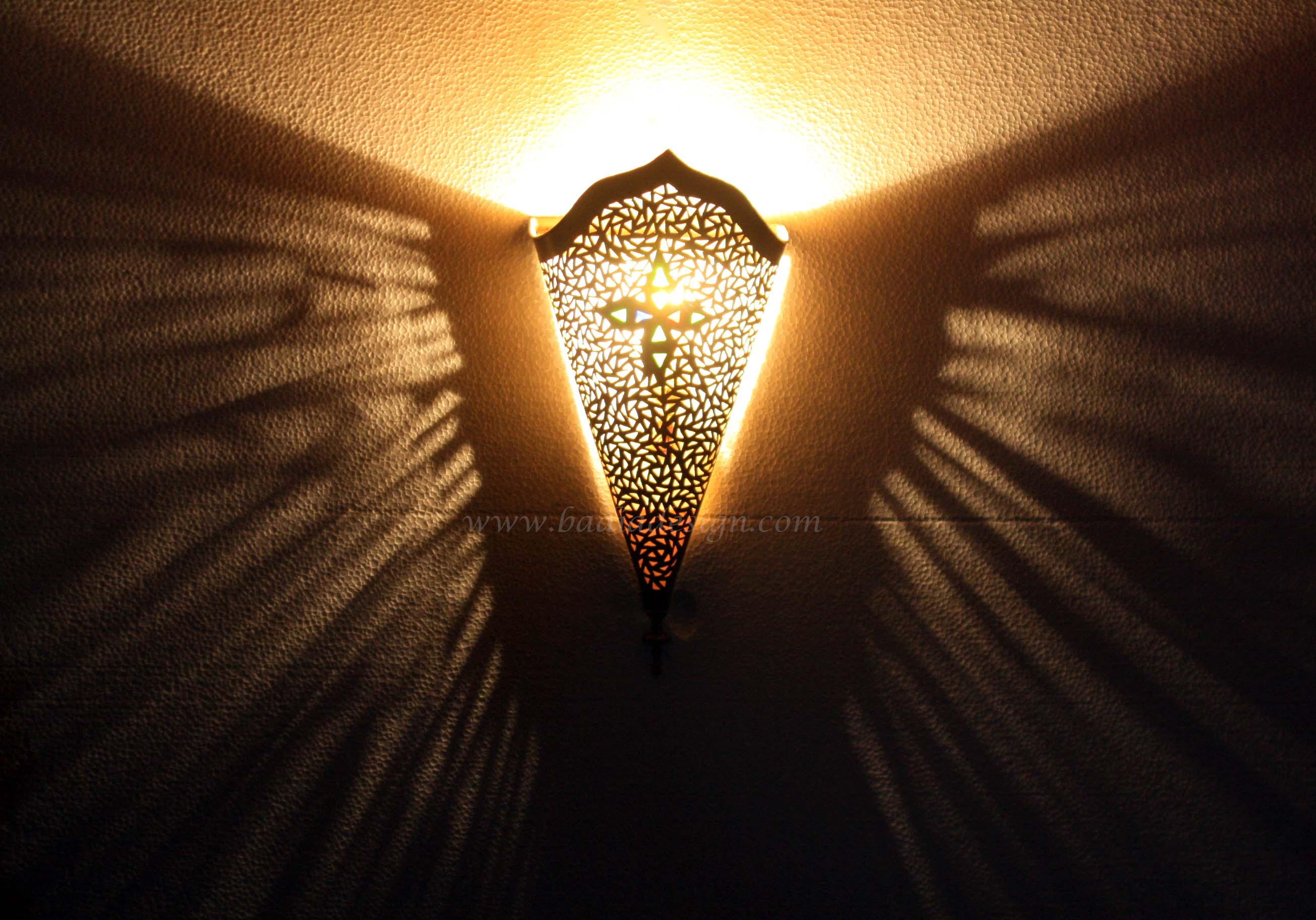 moroccan-lighting-columbus-ohio.jpg