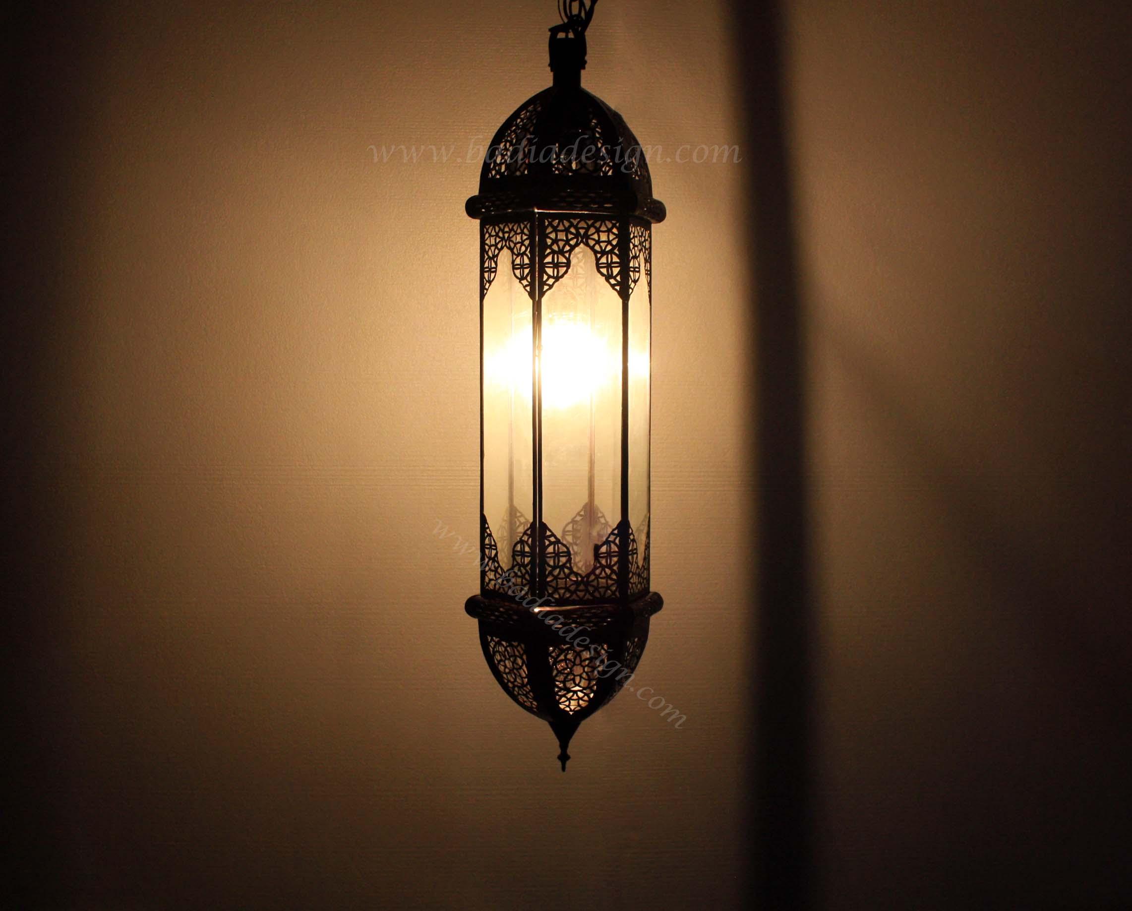 moroccan-lighting-dallas.jpg