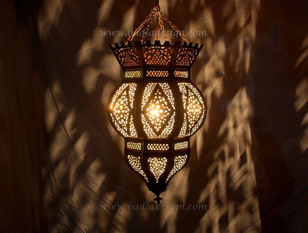 moroccan-lighting-denver.jpg