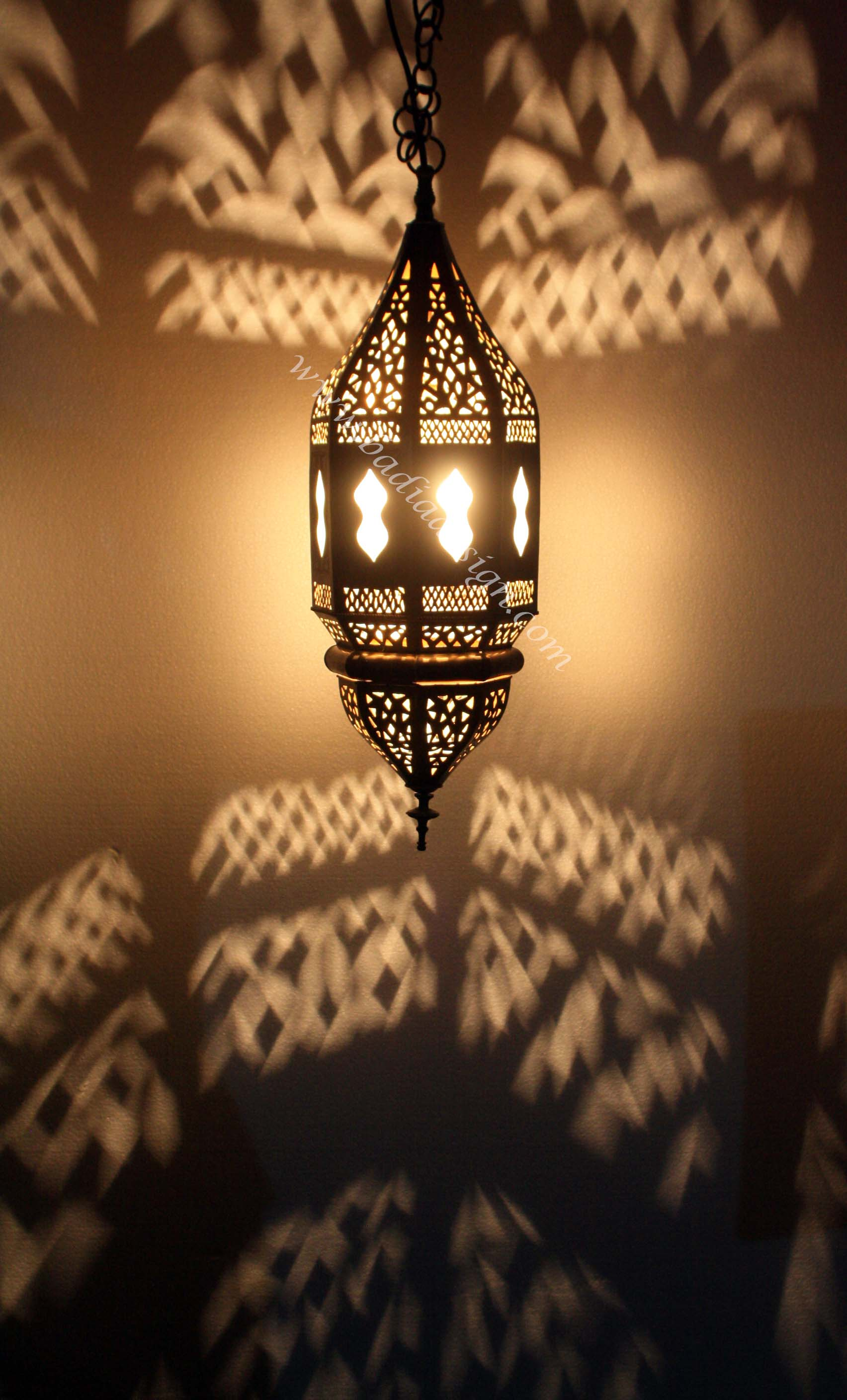 moroccan-lighting-detroit.jpg