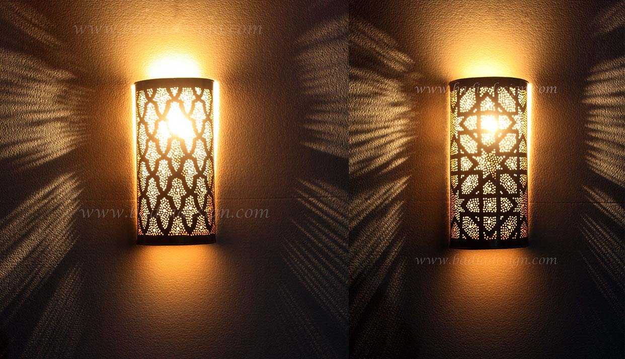 moroccan-lighting-el-paso.jpg