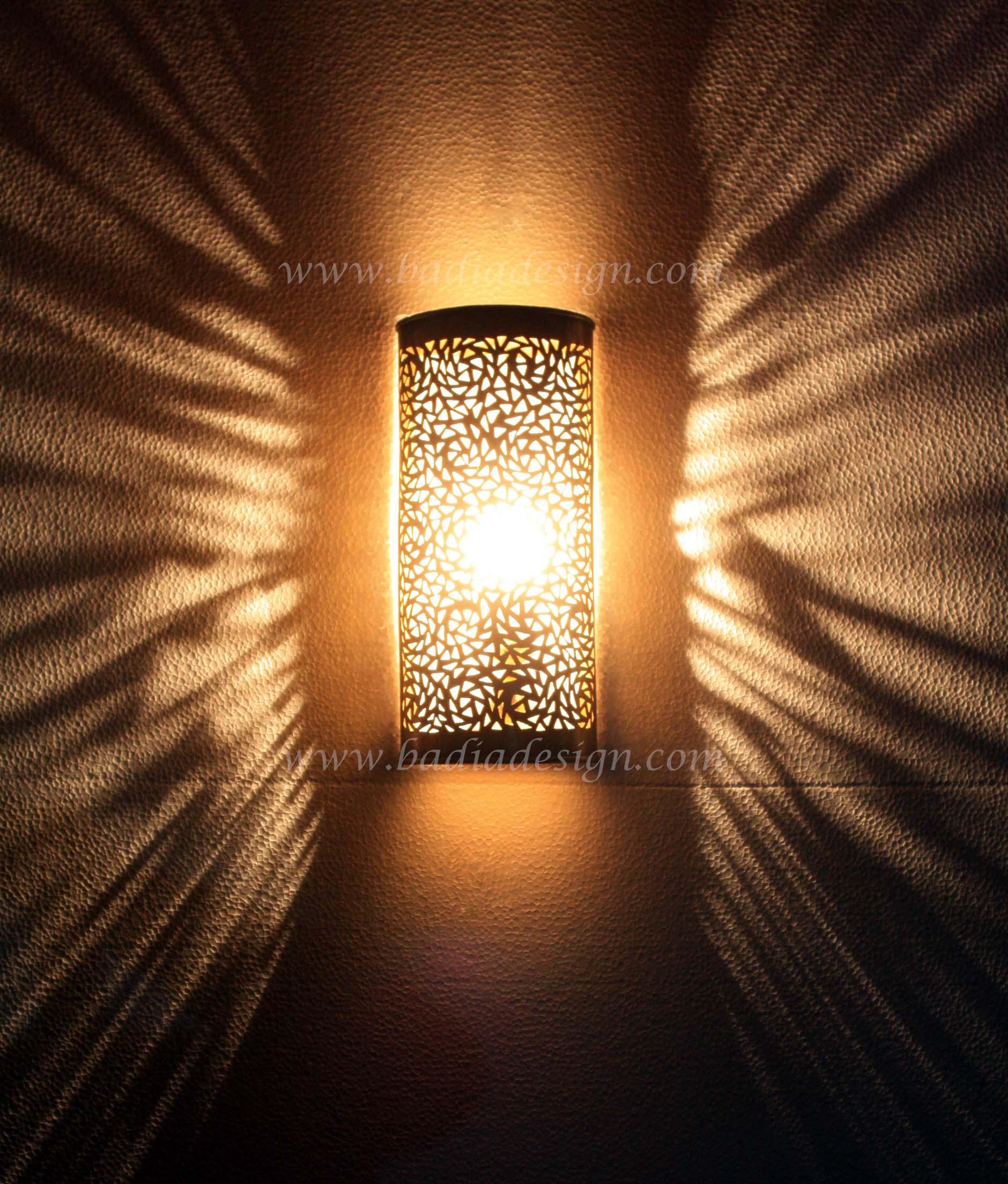 moroccan-lighting-fort-worth-texas.jpg