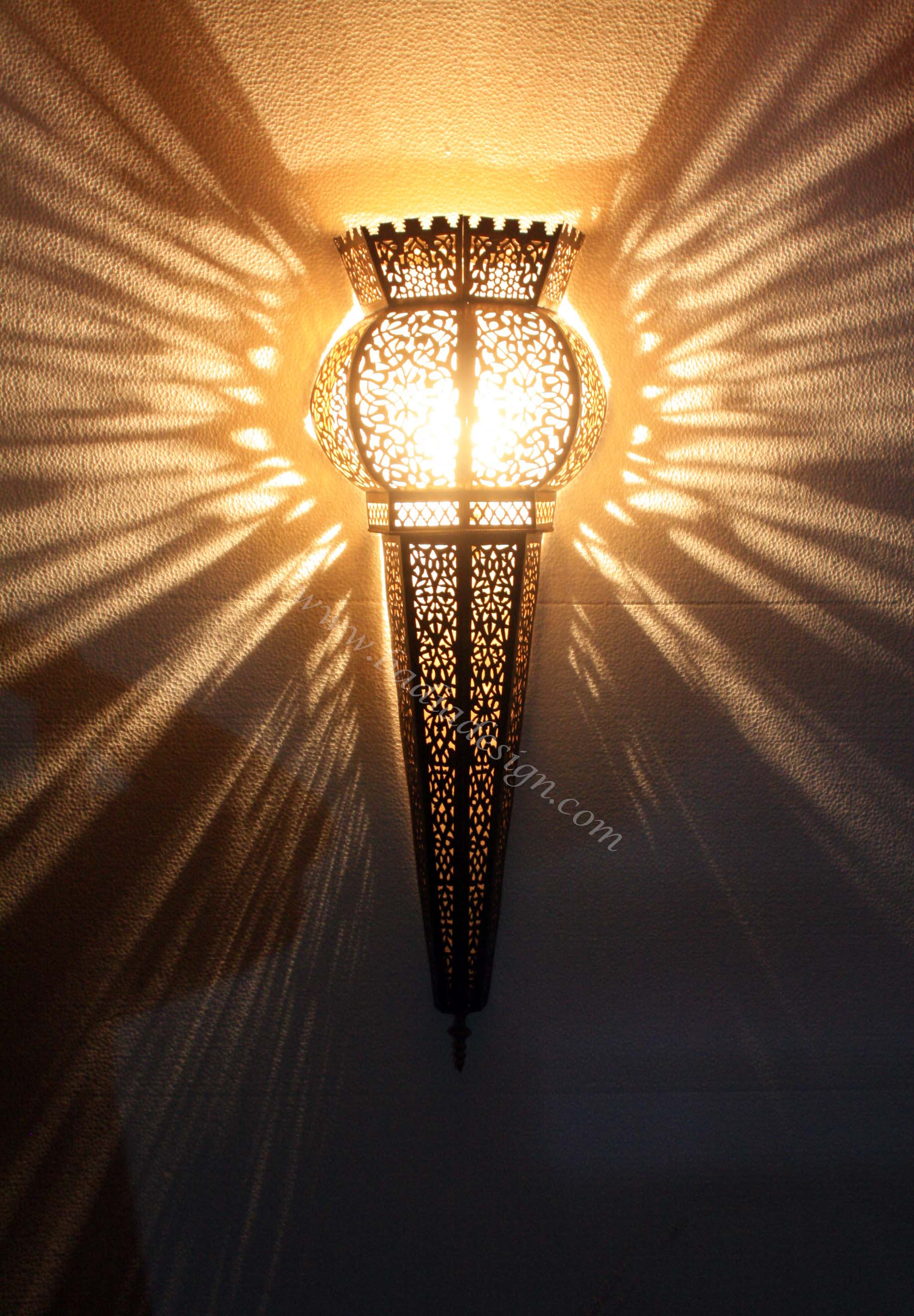 moroccan-lighting-indianapolis.jpg