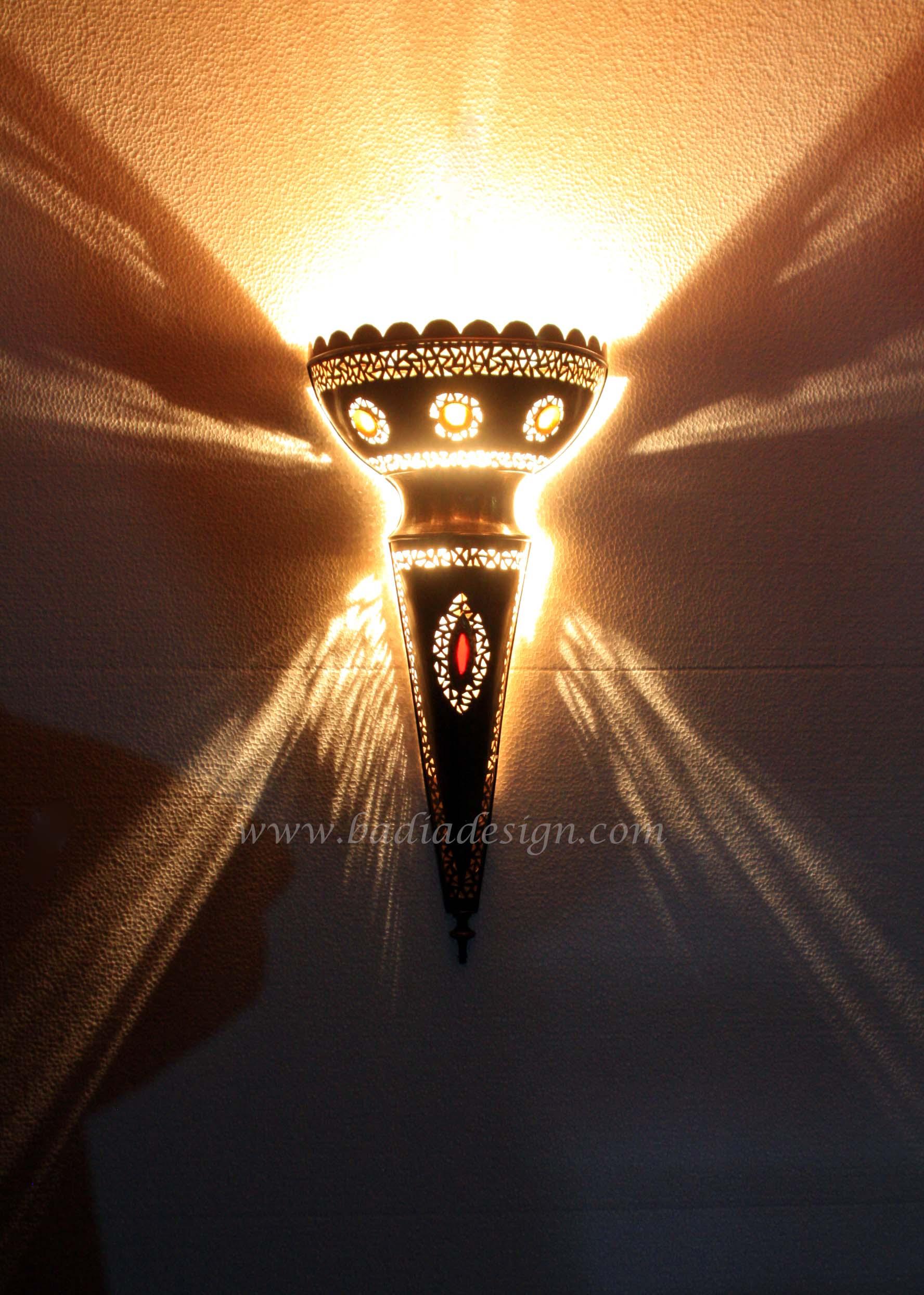 moroccan-lighting-jacksonville-florida.jpg