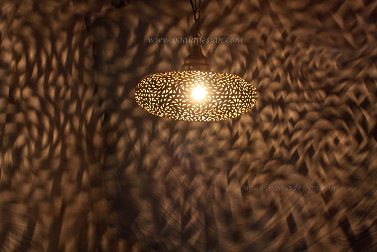 moroccan-lighting-kansas-city.jpg