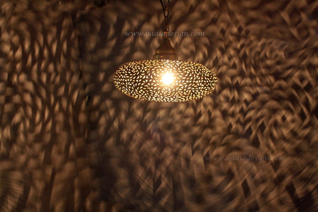 moroccan-lighting-kansas-city.jpg