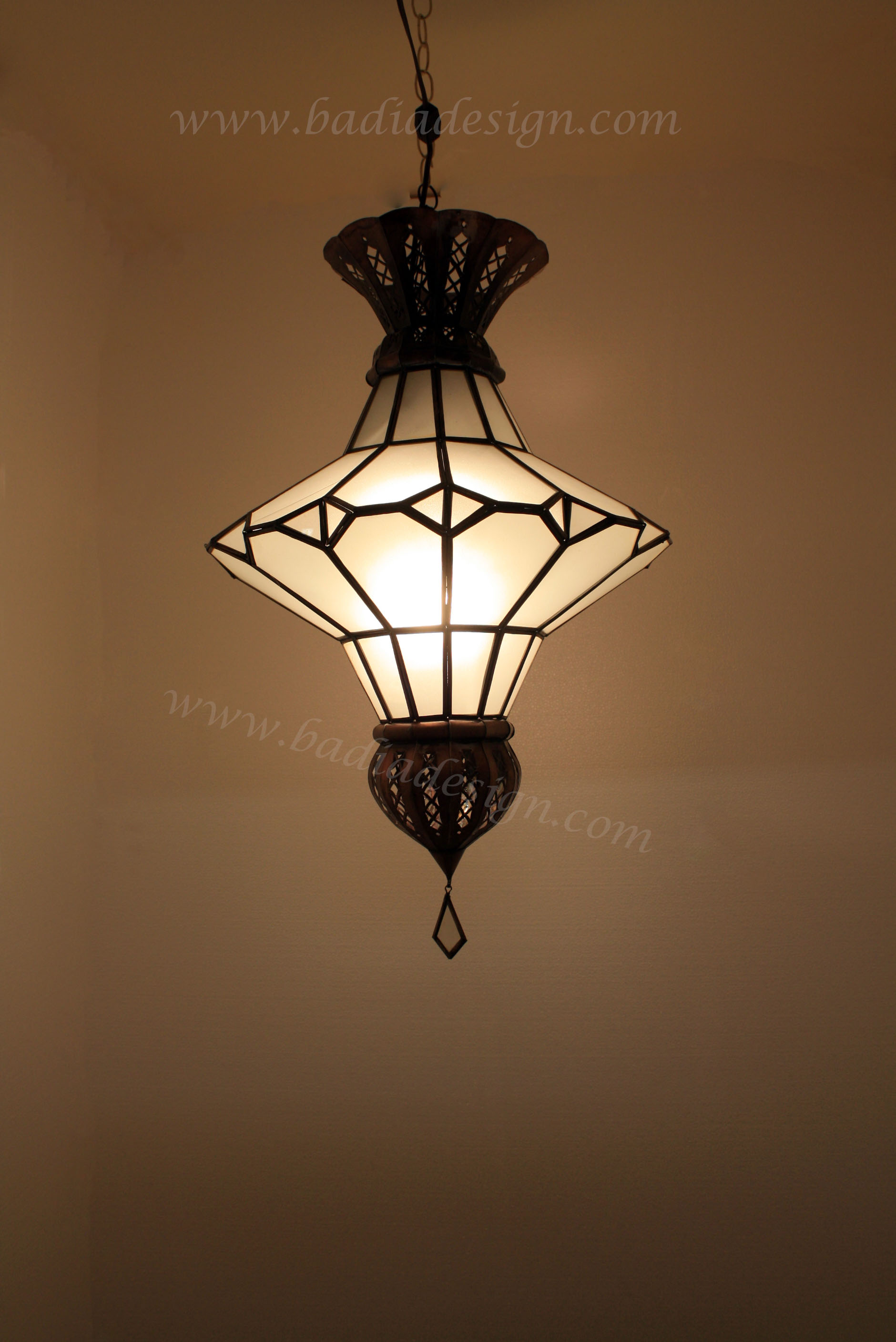 moroccan-lighting-miami.jpg