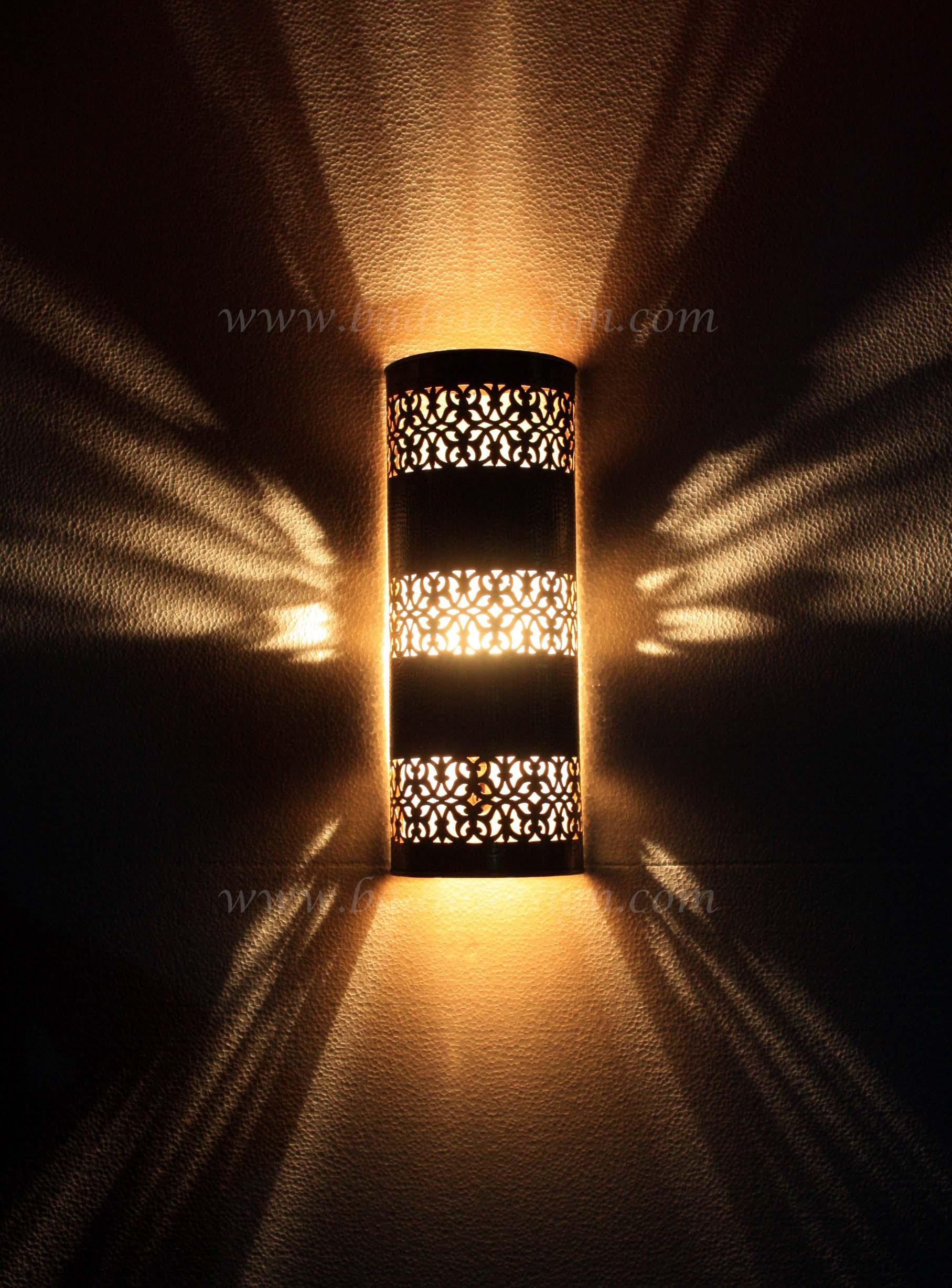 moroccan-lighting-milwaukee.jpg