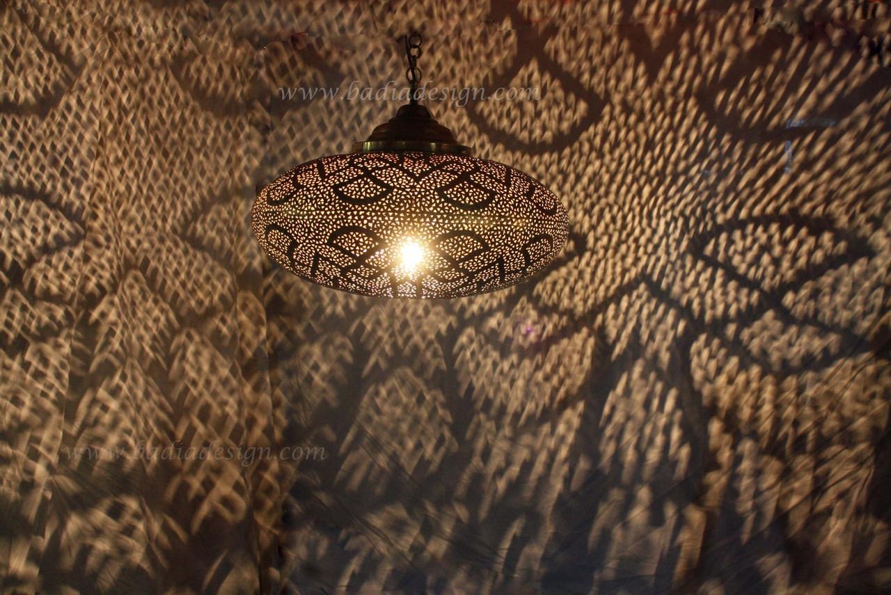 moroccan-lighting-new-orleans.jpg