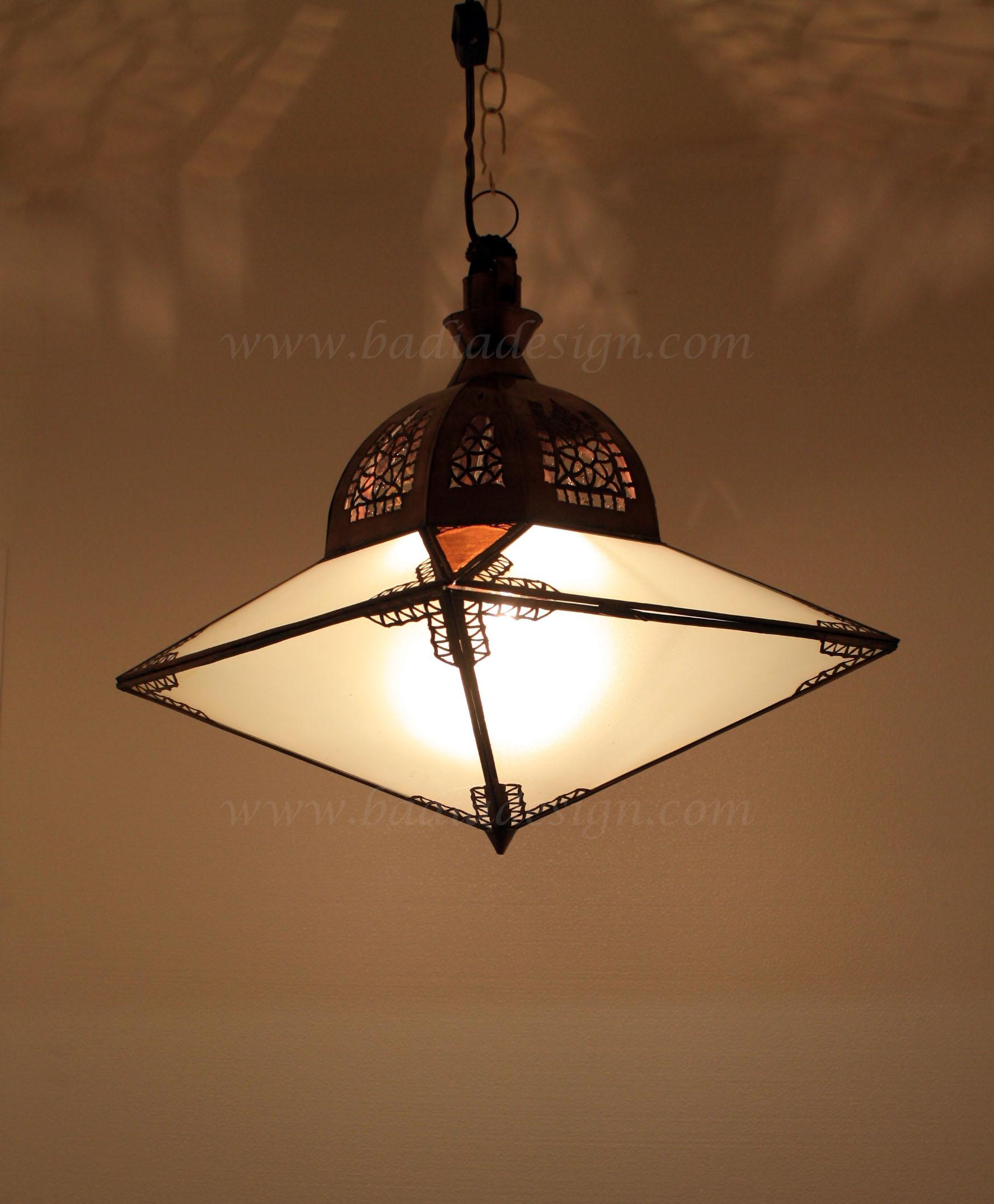 moroccan-lighting-oakland.jpg