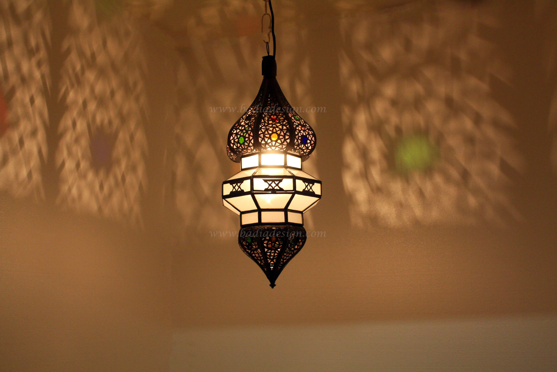 moroccan-lighting-omaha-nebraska.jpg
