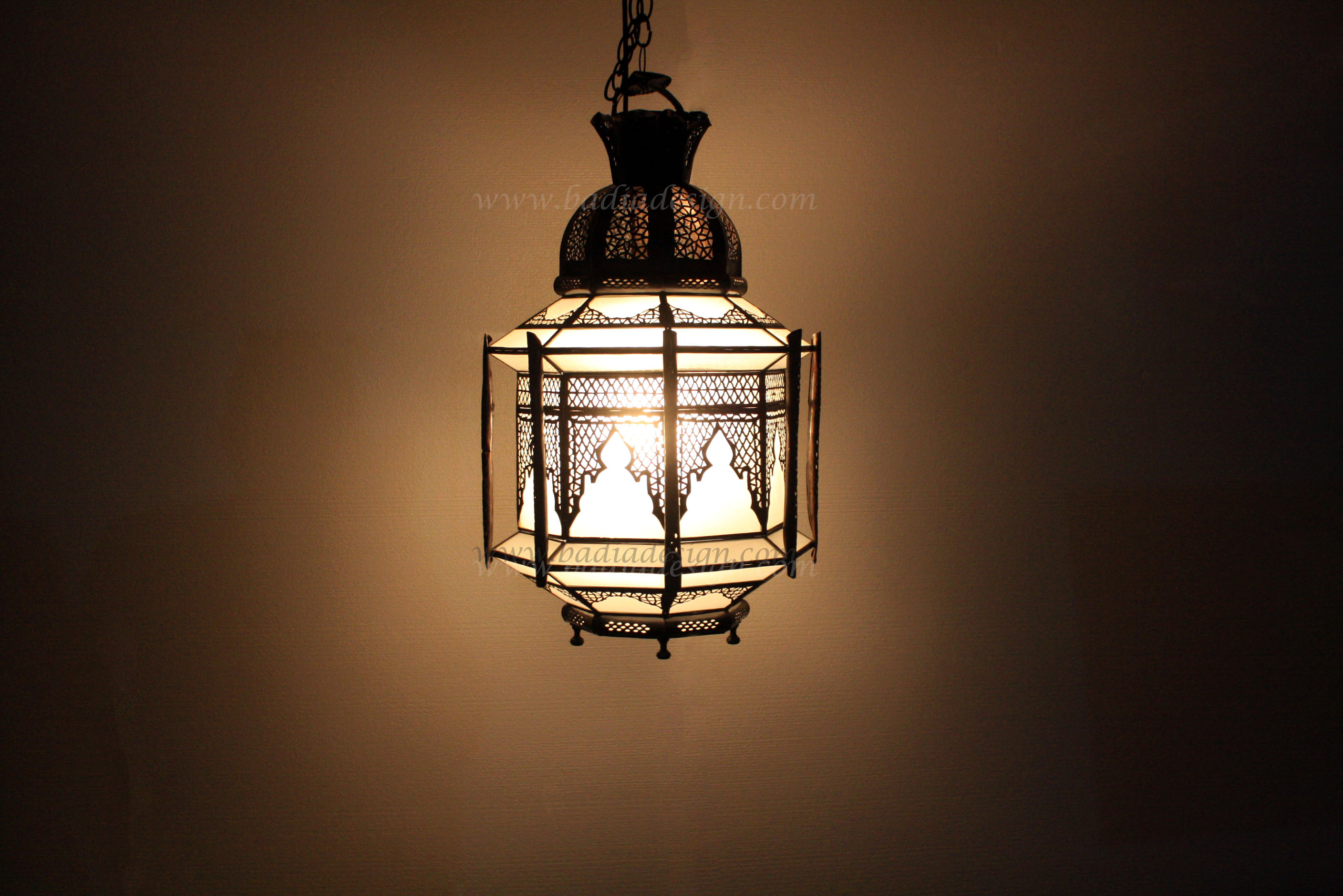 moroccan-lighting-phoenix-lig170.jpg