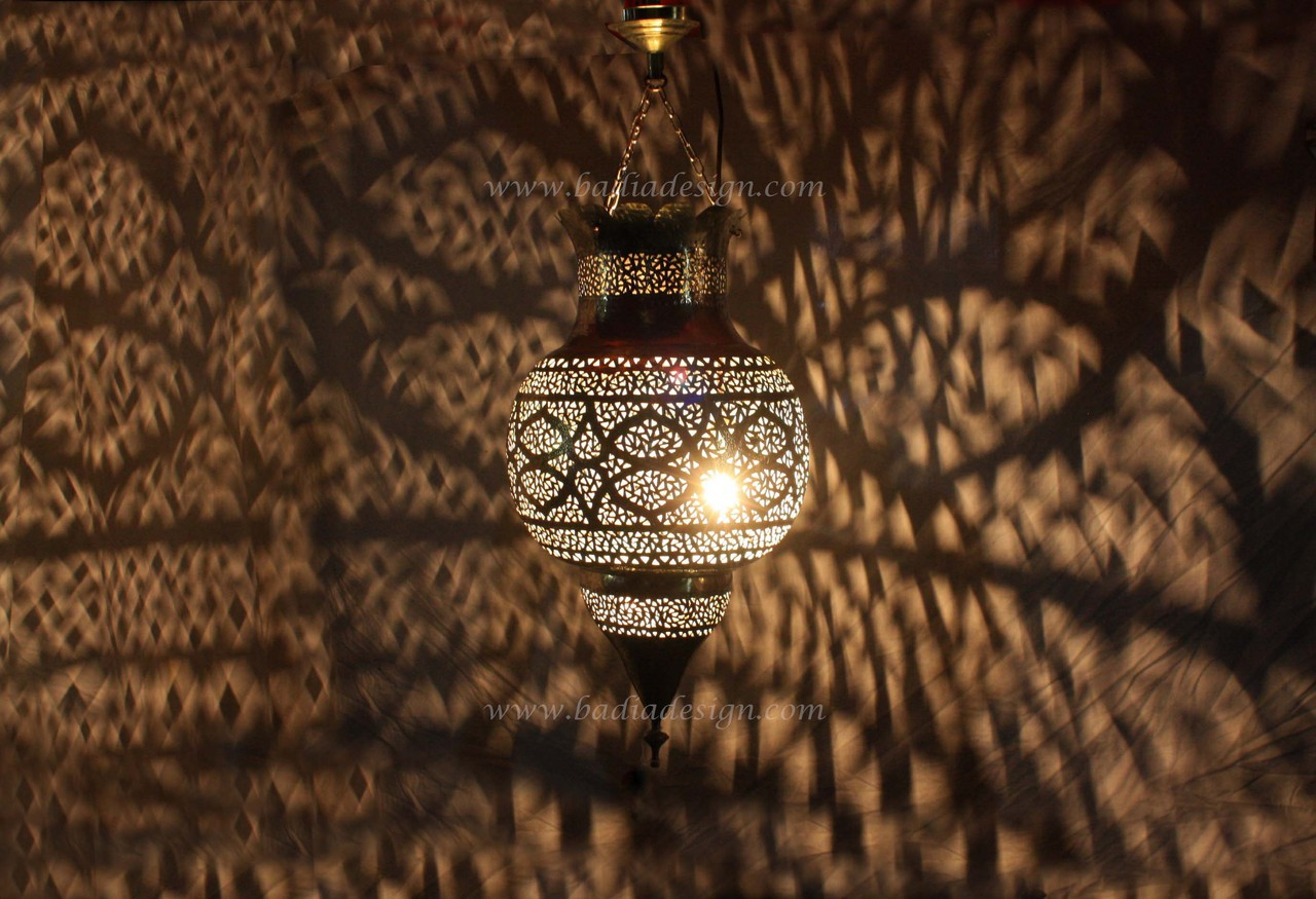 moroccan-lighting-portland.jpg