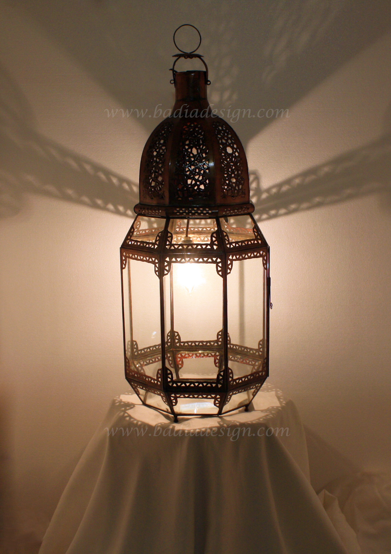 moroccan-lighting-sacramento.jpg