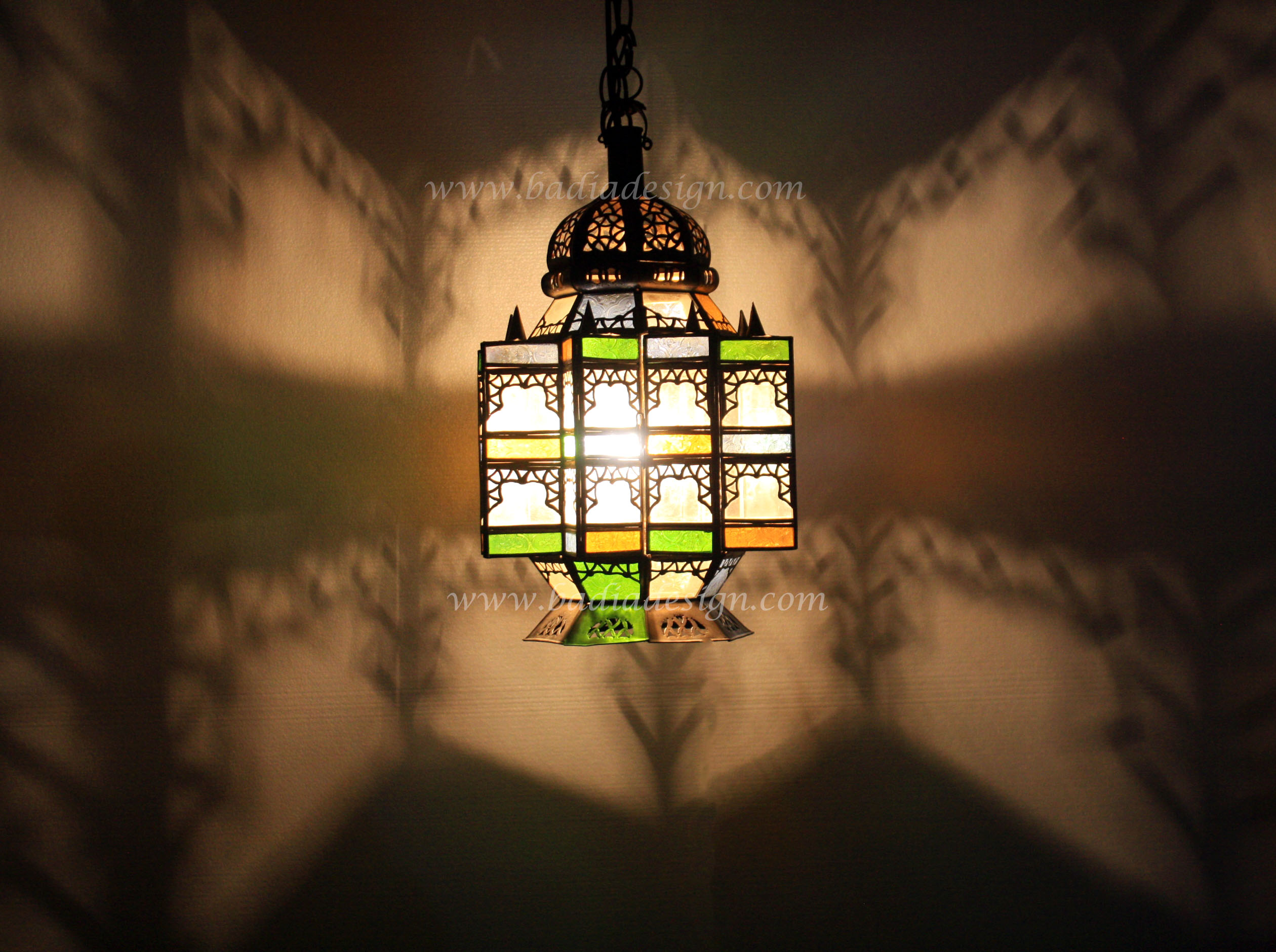 moroccan-lighting-san-antonio.jpg