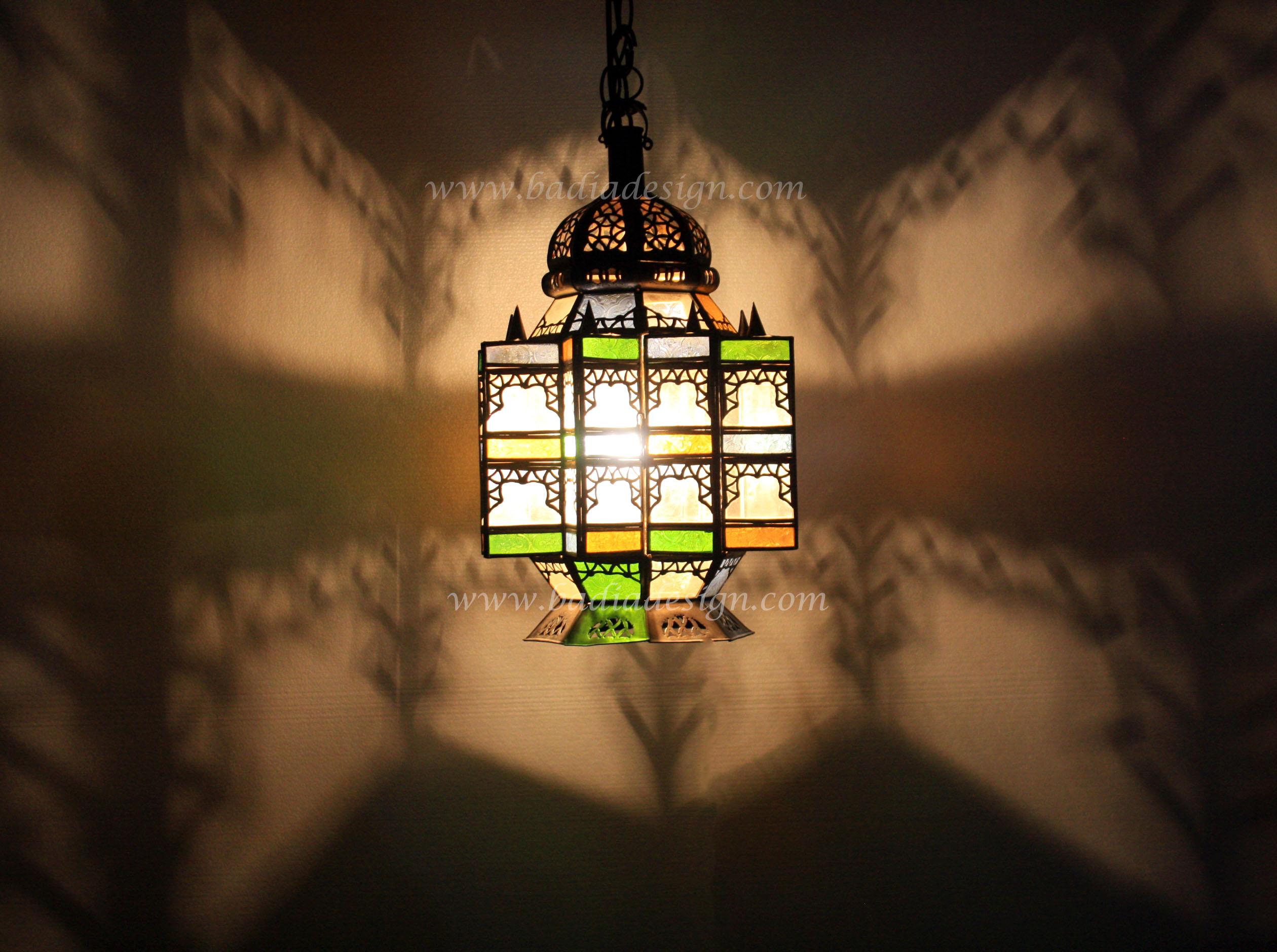 moroccan-lighting-san-antonio.jpg