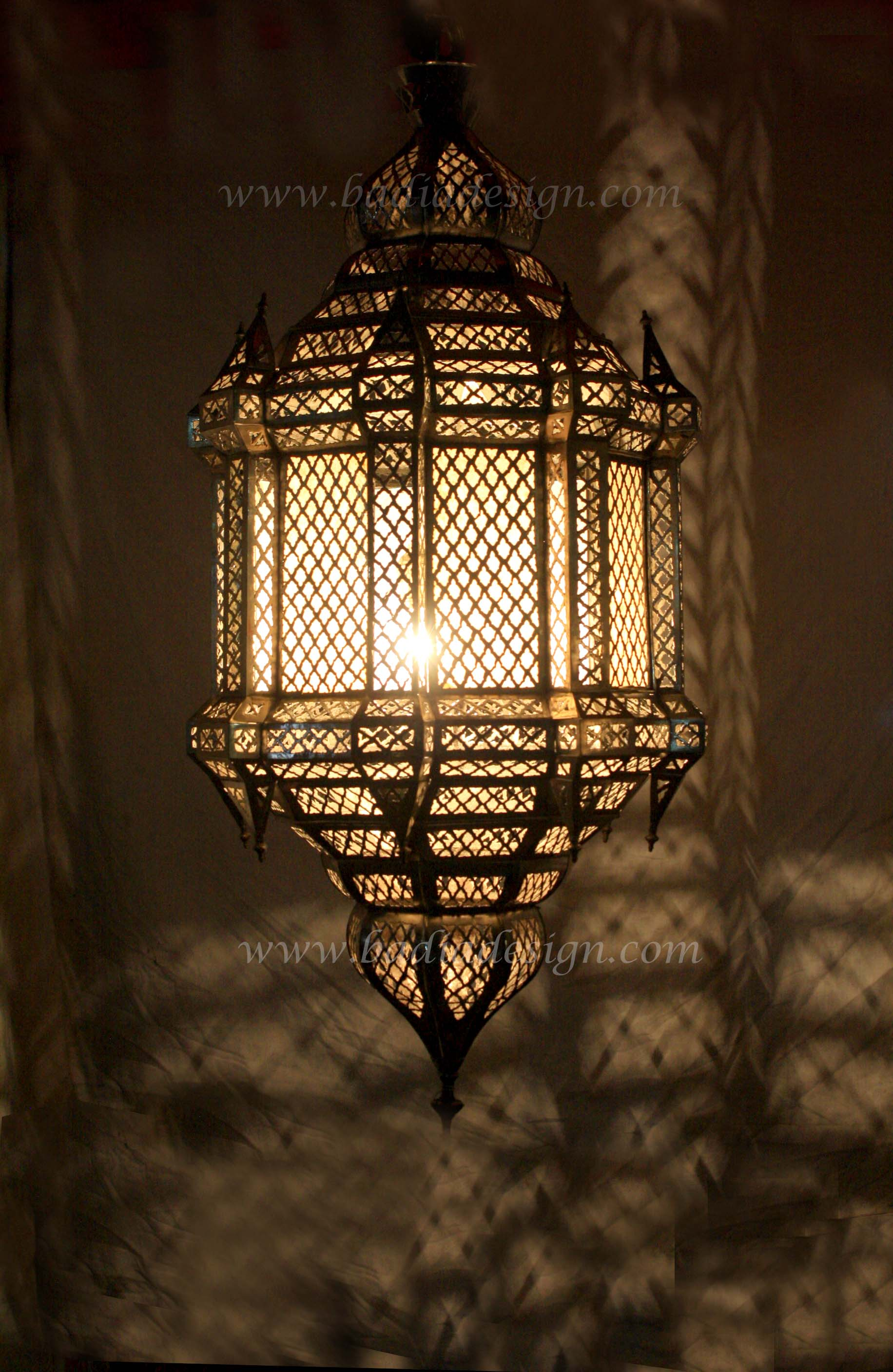 moroccan-lighting-tuscon.jpg