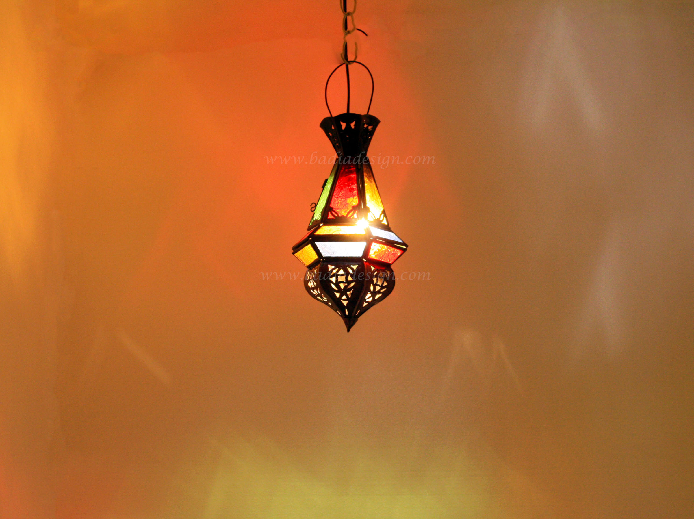 Moroccan lighting virginia beach jpg