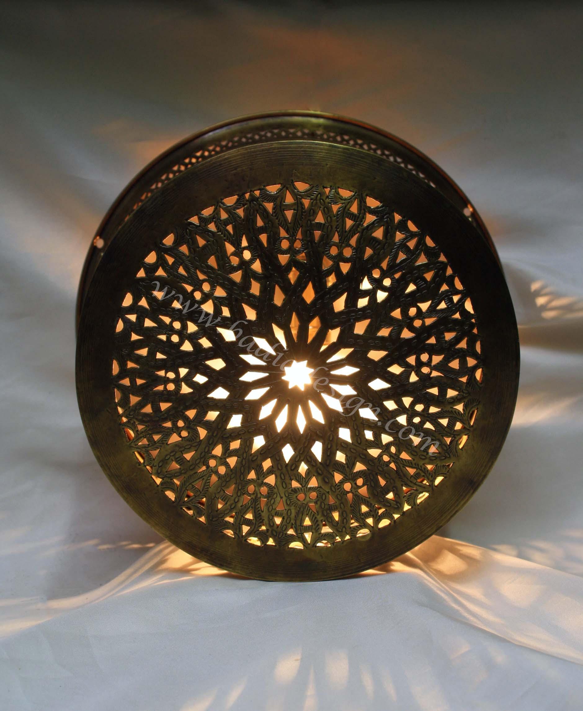 moroccan-lighting-wichita.jpg