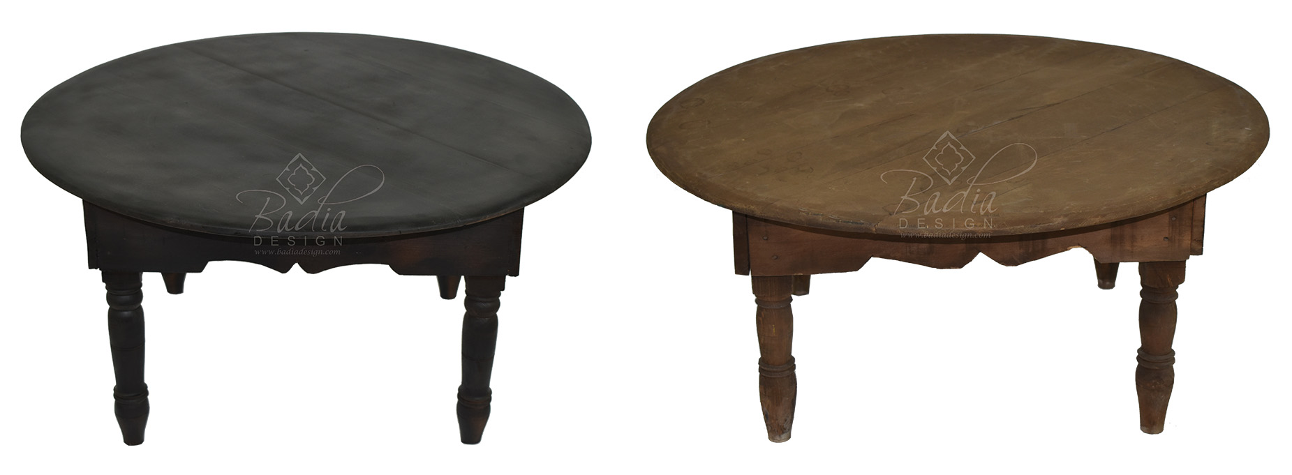 moroccan-low-cut-round-coffee-table-cw-st061.jpg