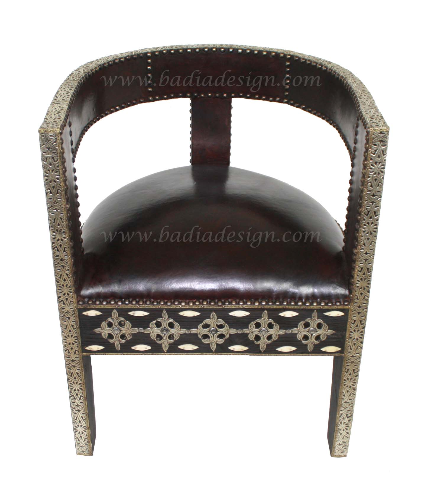 moroccan-metal-and-bone-chair-los-angeles-mb-ch027-1.jpg