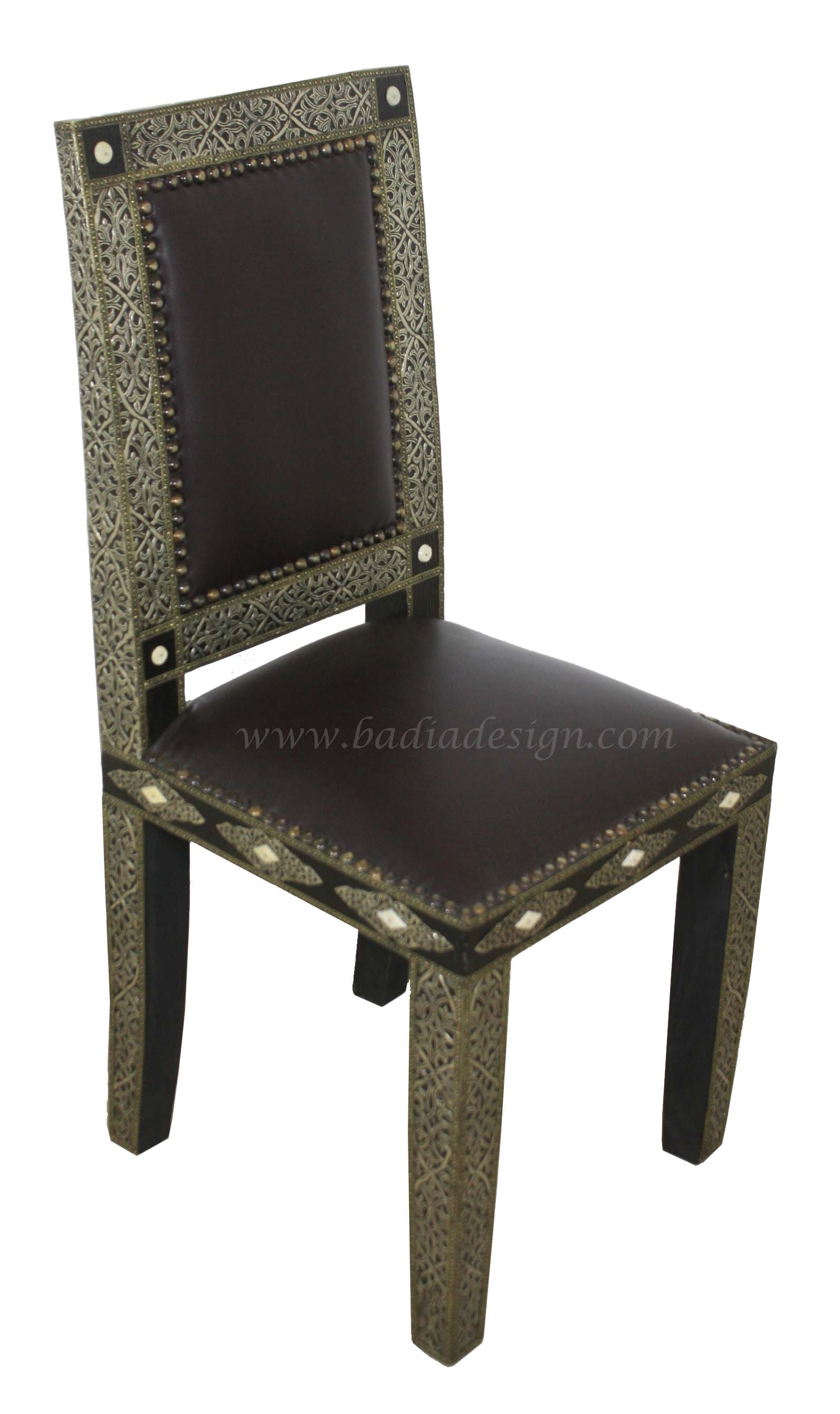 moroccan-metal-and-bone-chair-with-leather-ml-ch030-2.jpg