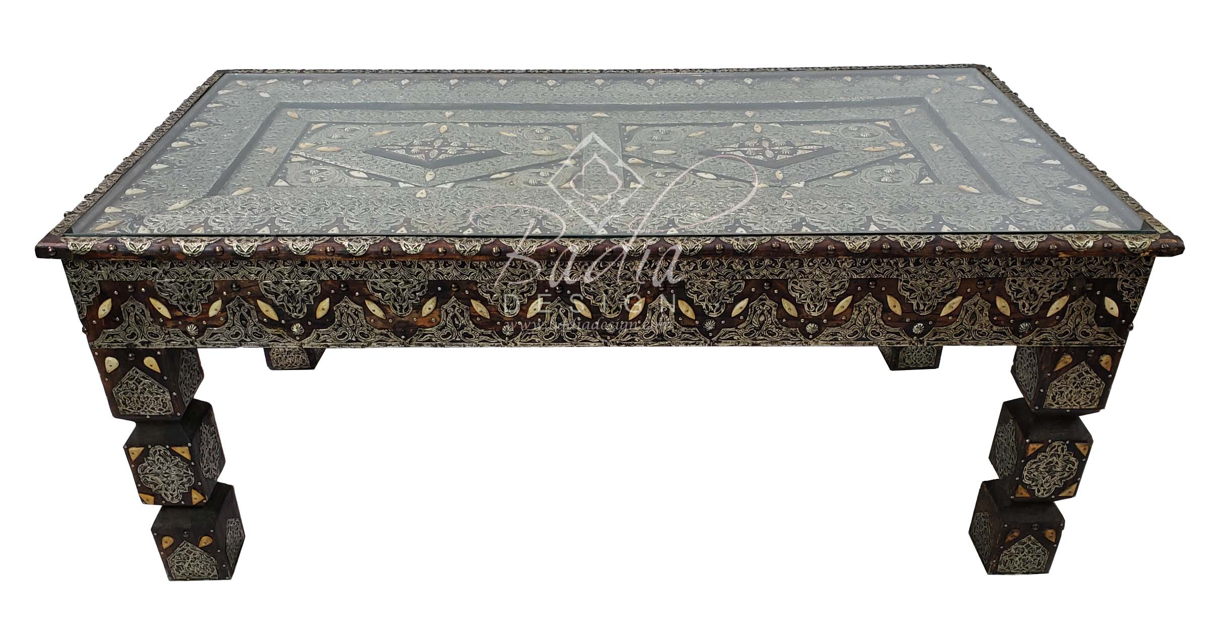 moroccan-metal-and-bone-coffee-table-mb-ct018.jpg