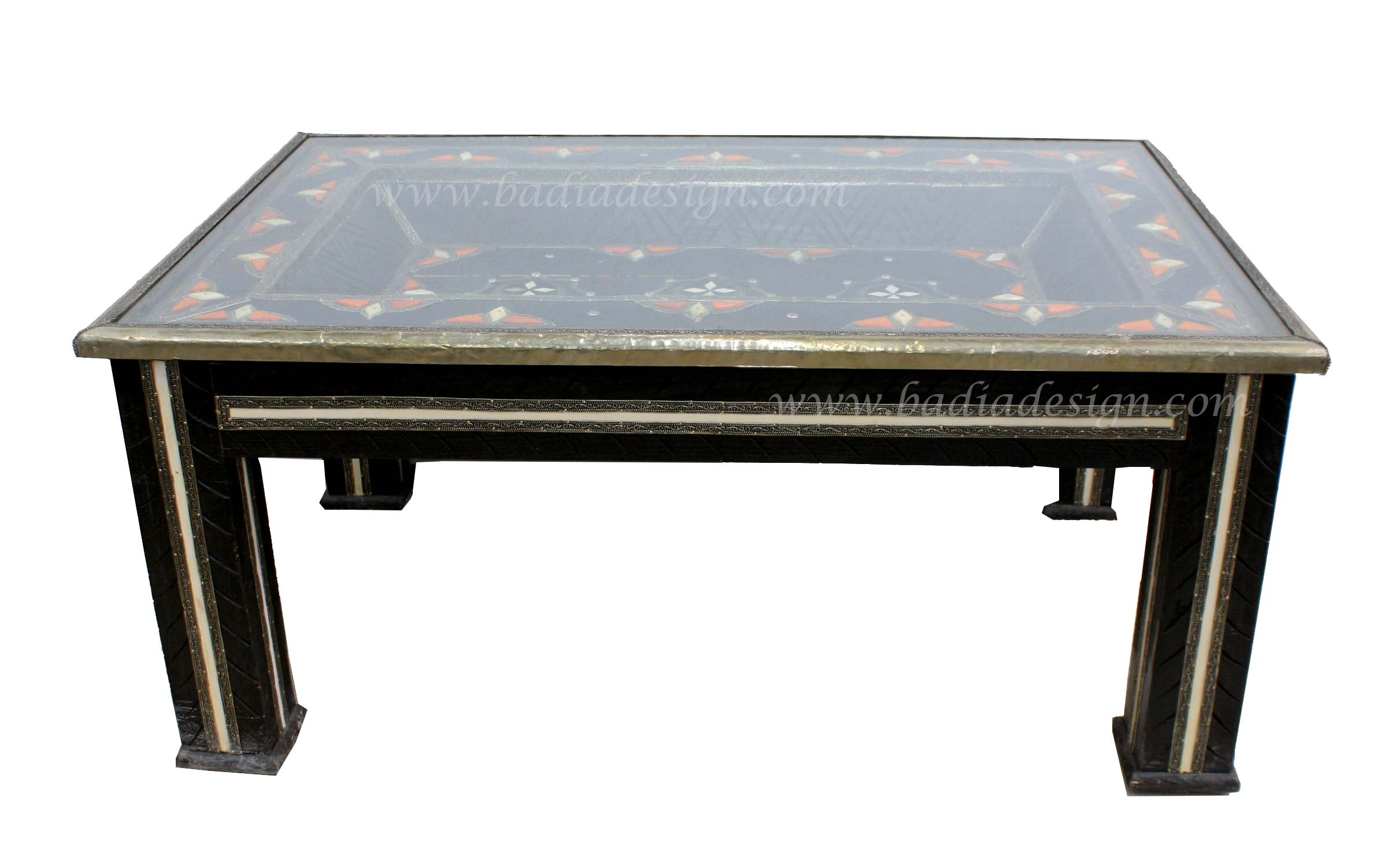 moroccan-metal-and-bone-coffee-table-mb-st062-1.jpg
