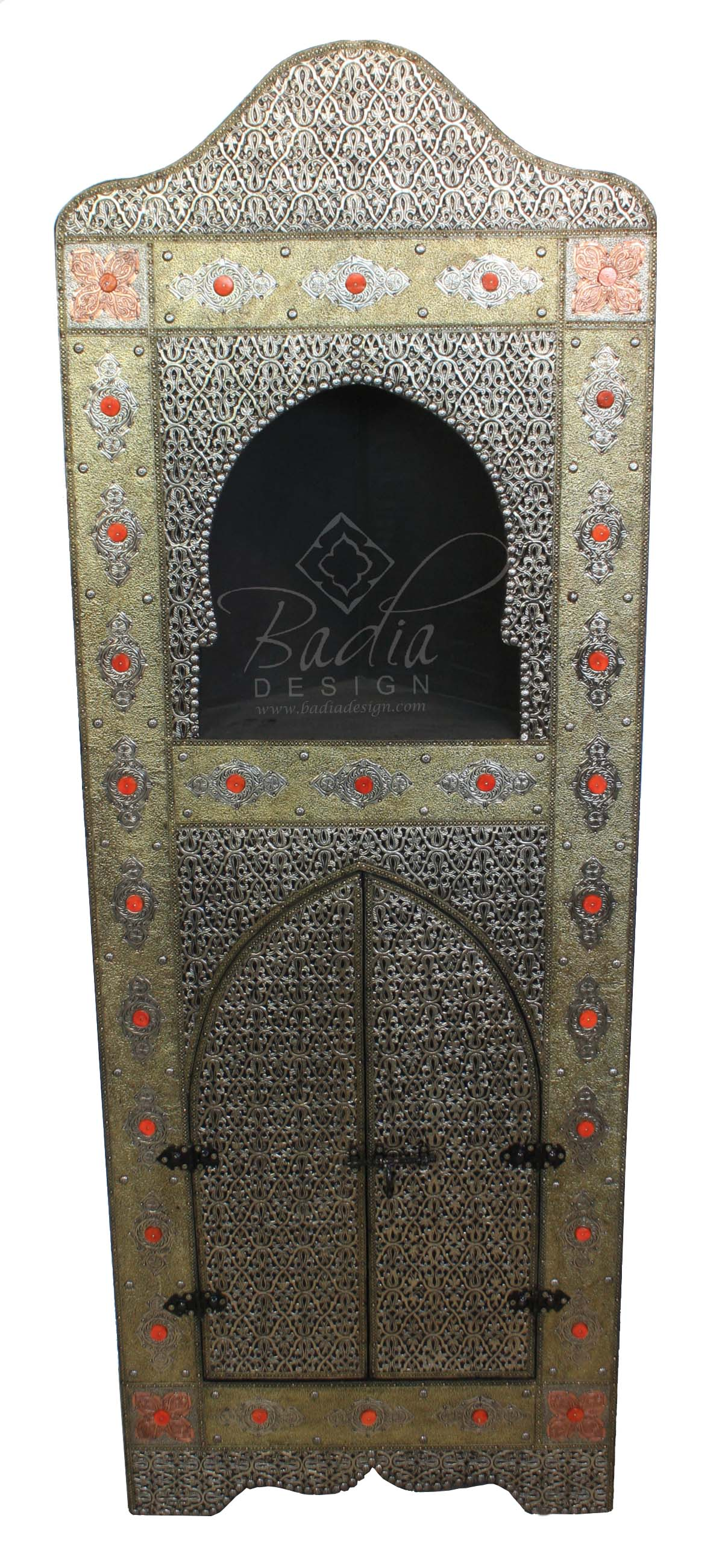 moroccan-metal-and-bone-corner-cabinet-mb-ca068-1.jpg