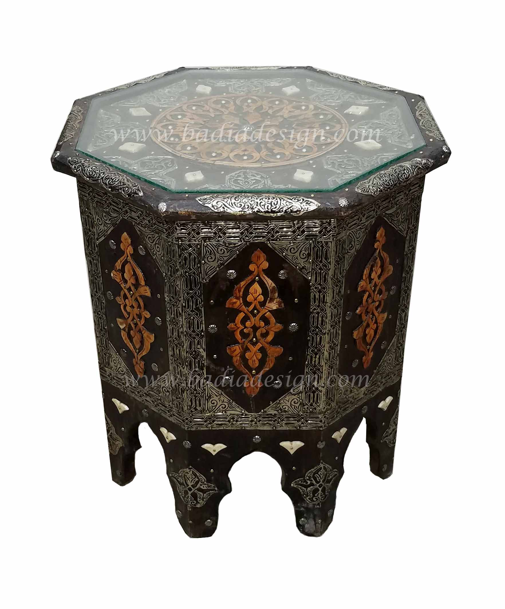moroccan-metal-and-bone-side-table-mb-st063-1.jpg