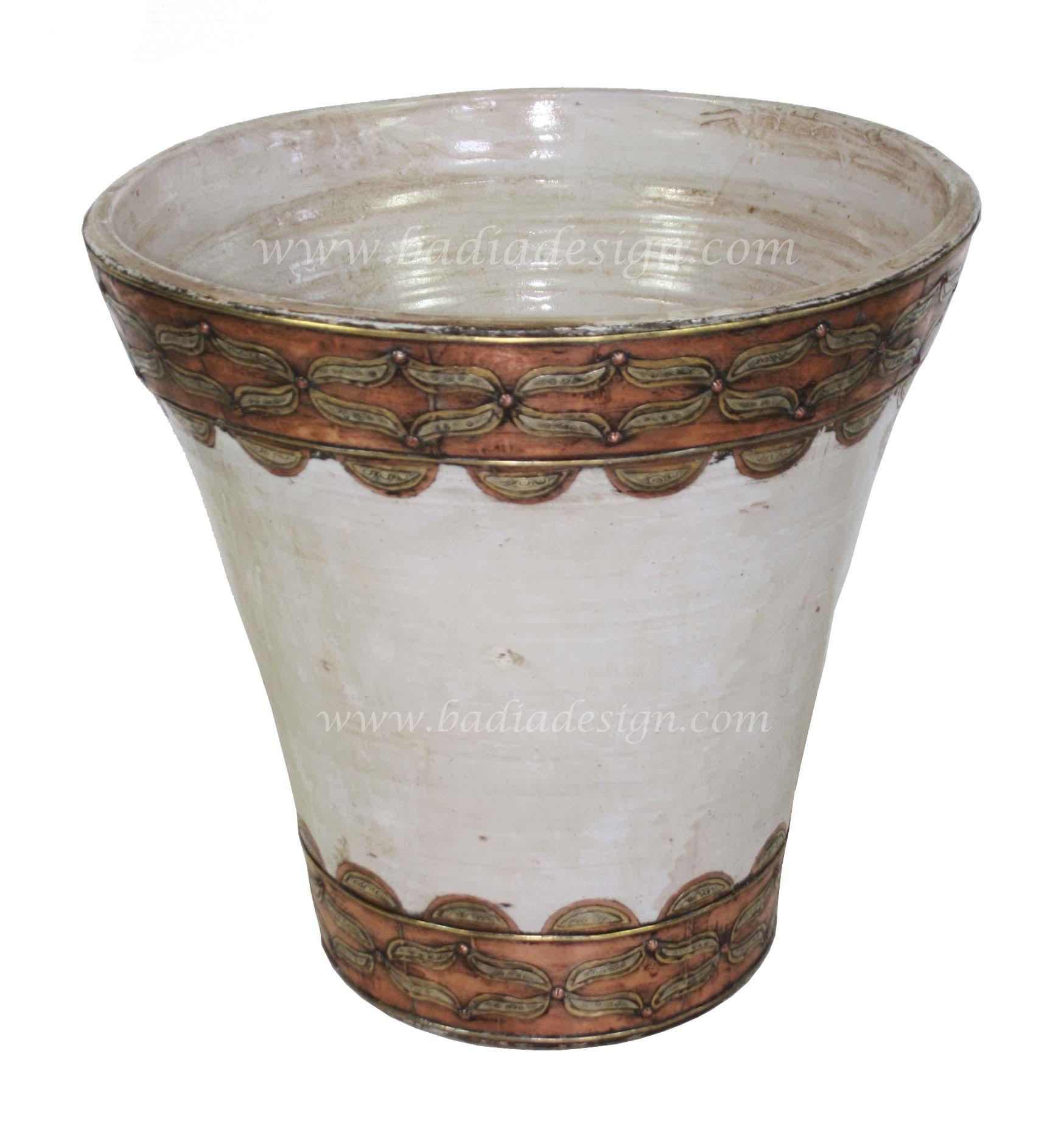 moroccan-metal-and-ceramic-vase-va072-1.jpg