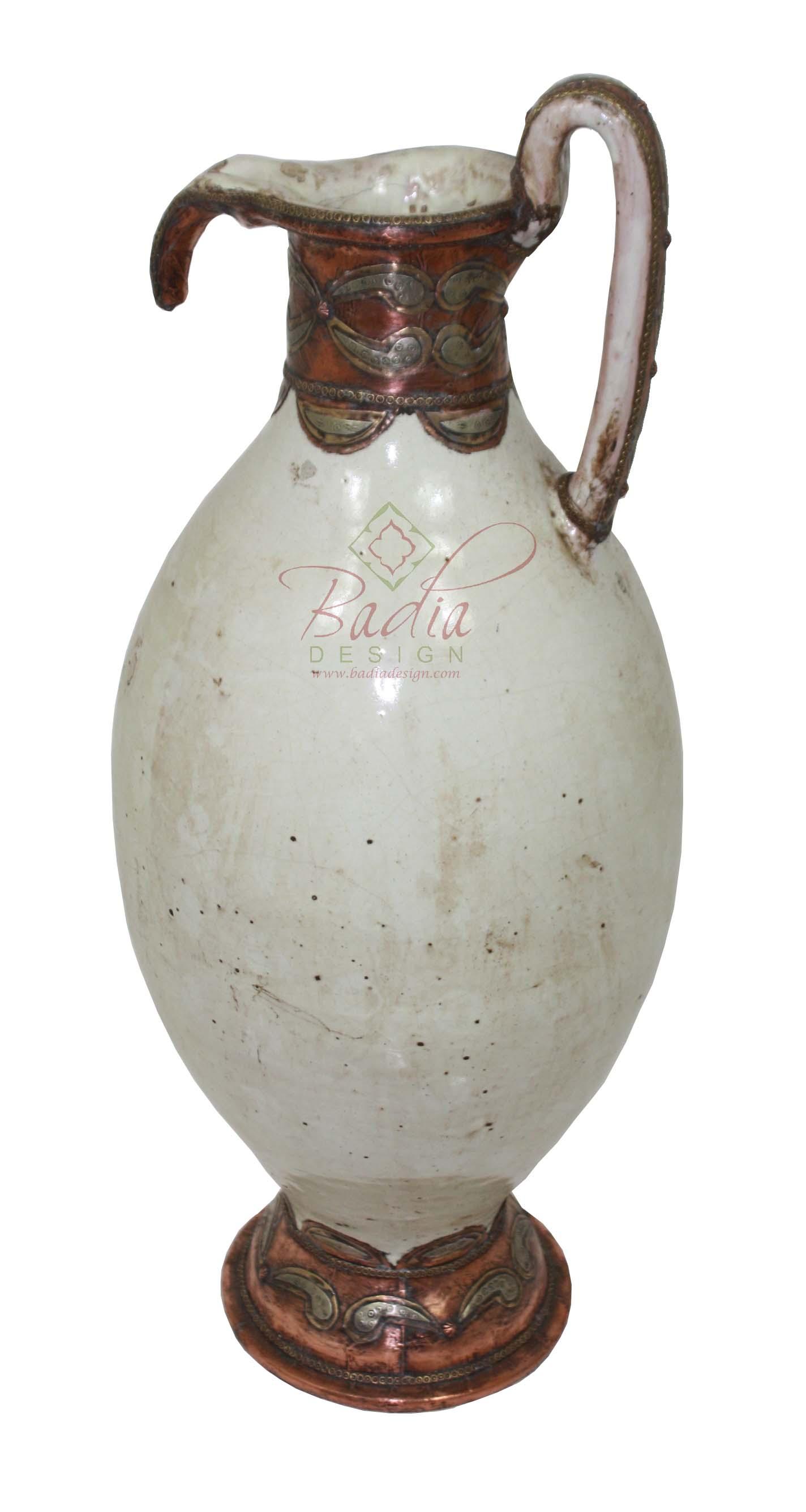 moroccan-metal-and-ceramic-vase-va08.jpg