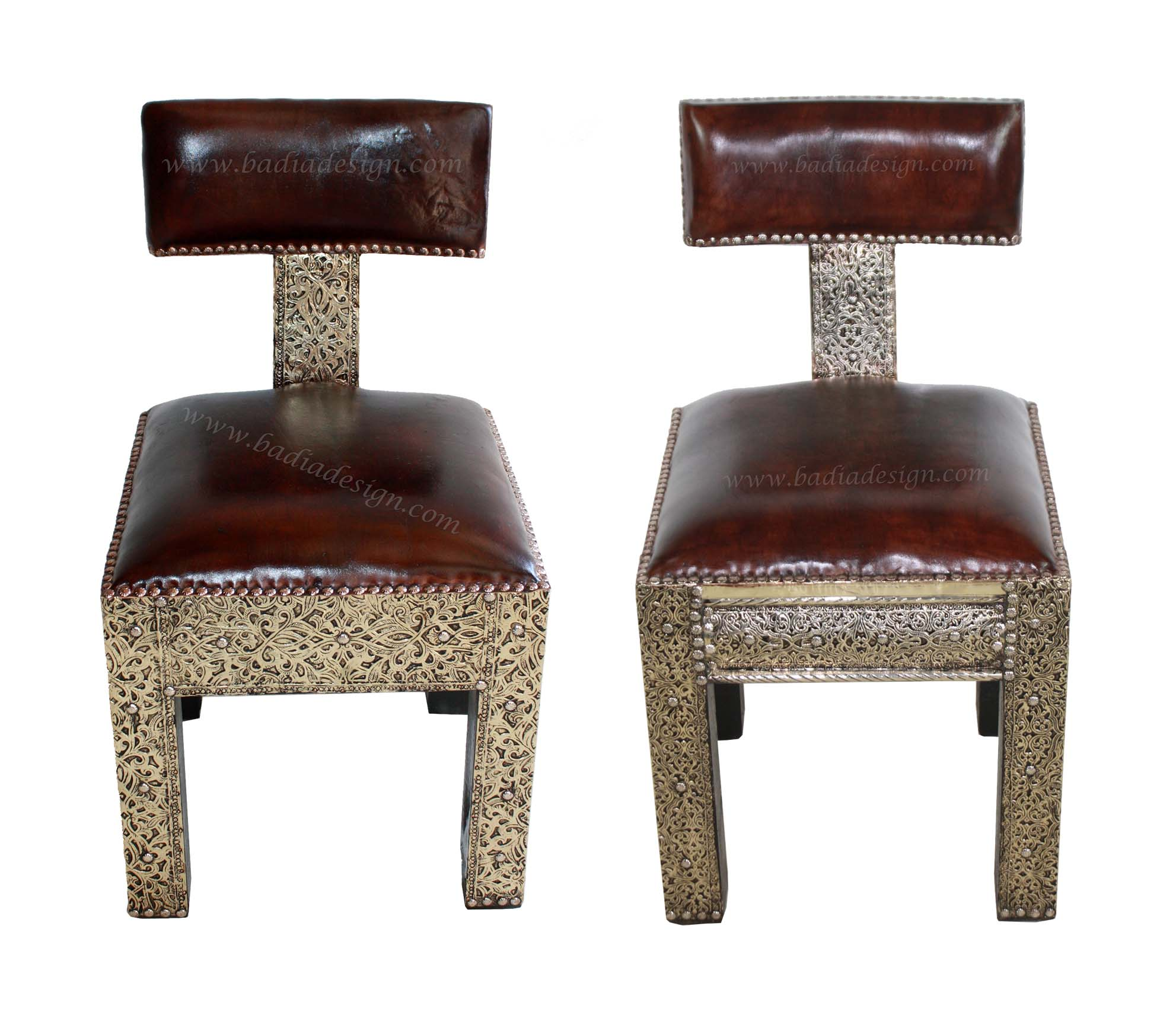 moroccan-metal-and-hard-leather-chair-ml-ch010.jpg