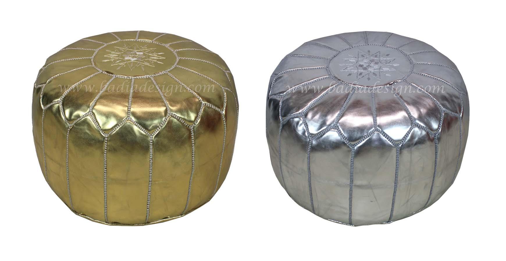 moroccan-metallic-round-leather-pouf-mrlp004.jpg