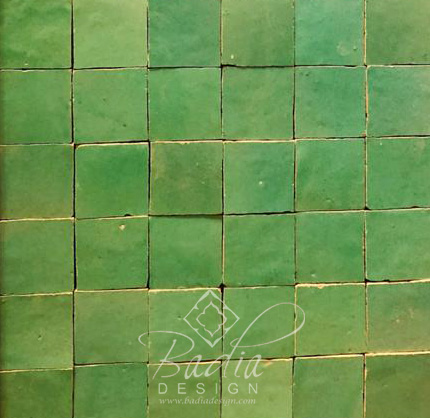moroccan-mosaic-backsplash-tile-tm081.jpg