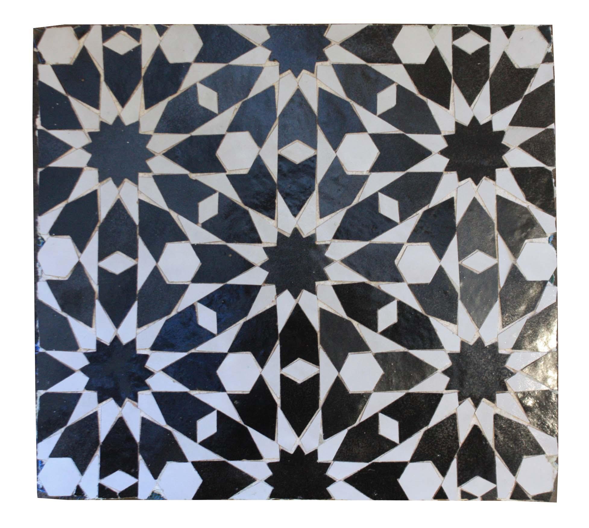 moroccan-mosaic-cement-tile-tm062.jpg