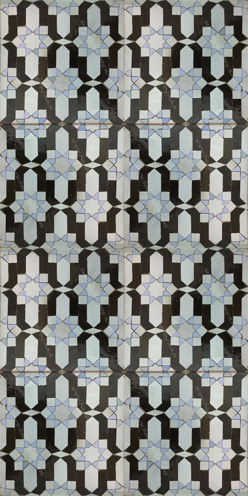 moroccan-mosaic-floor-tile-tm054-2a.jpg
