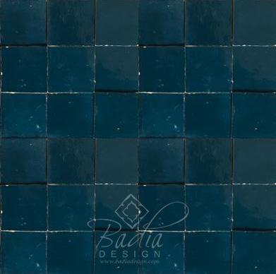 moroccan-mosaic-floor-tile-tm070.jpg