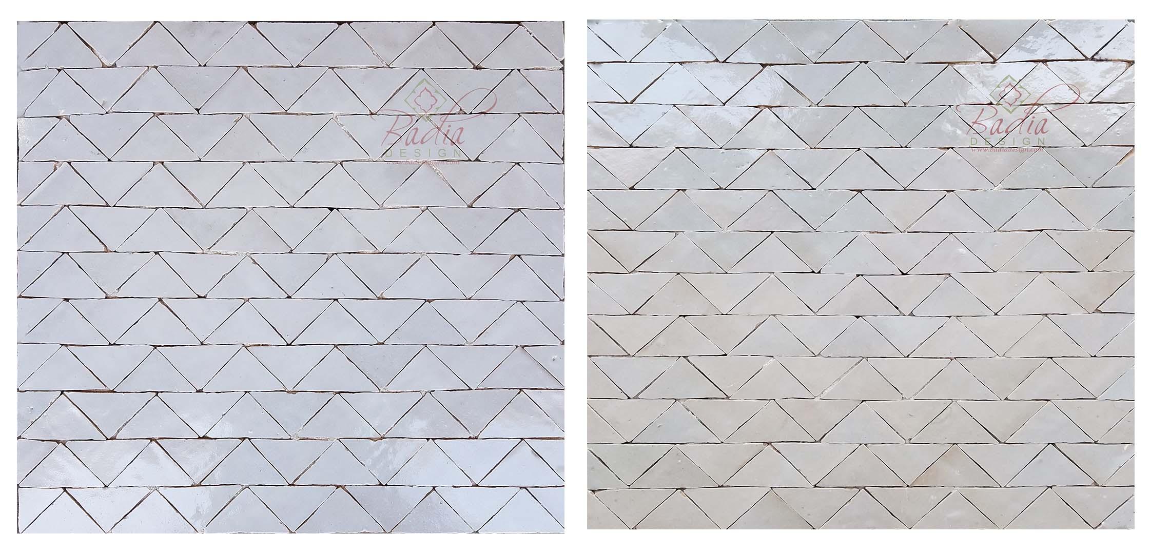 moroccan-mosaic-floor-tiles-tm064.jpg